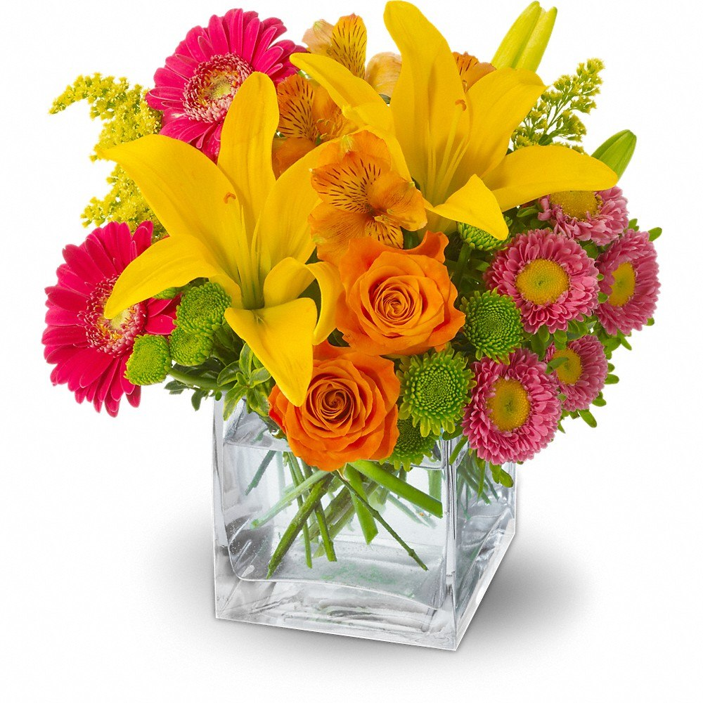 18000 flowers coupon code (frugalflower.com)
