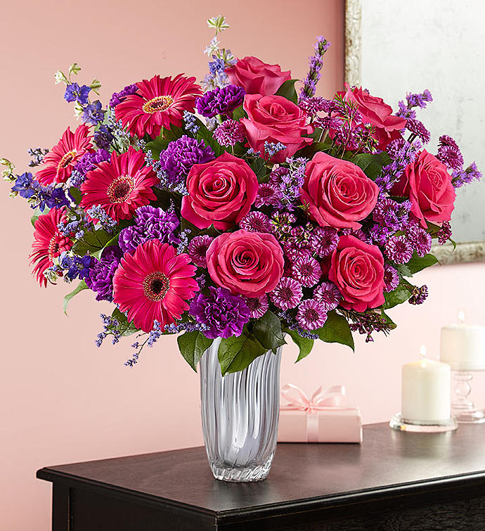 18000 flowers coupon (samedayflower.com)