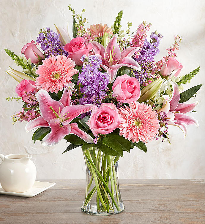 18000 flowers promo code (jcflowersoffreeport.com)