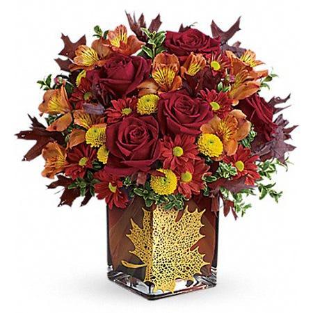 18000 flowers promo (sendflowers.com)