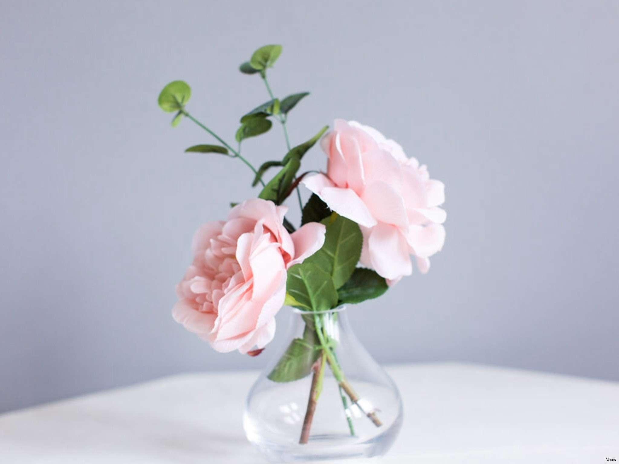 H Vases Bud Vase Flower Arrangements I 0d for Inspiration Design Inspiration Flower Arrangement