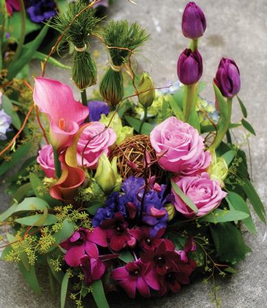 Phenomenal Asian Lilies Flower Beautiful Flower Arrangements And Download Free Architecture Designs Ferenbritishbridgeorg