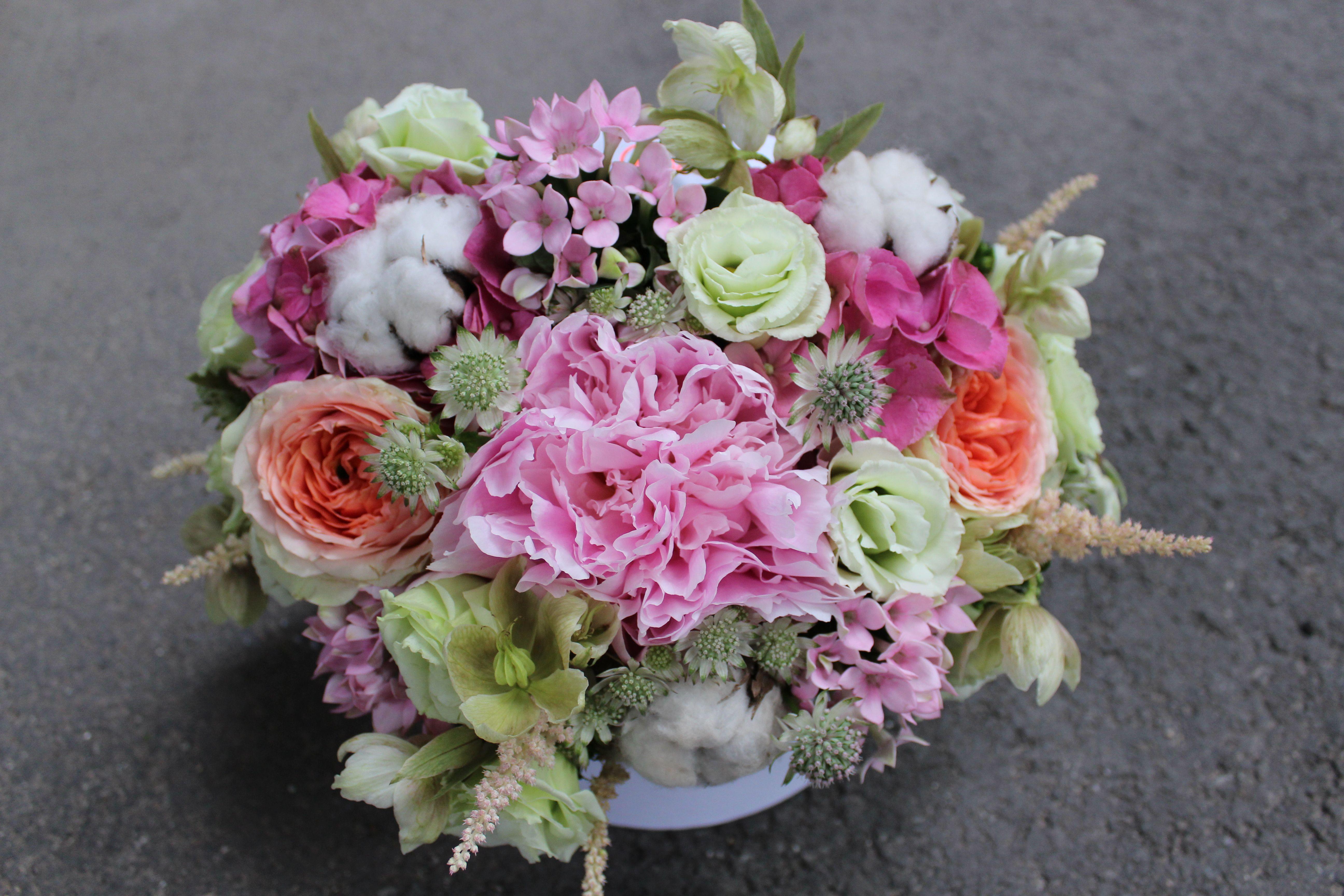 Cutie cu flori flowers box flowersbox flowersinabox t sayitwithflowers