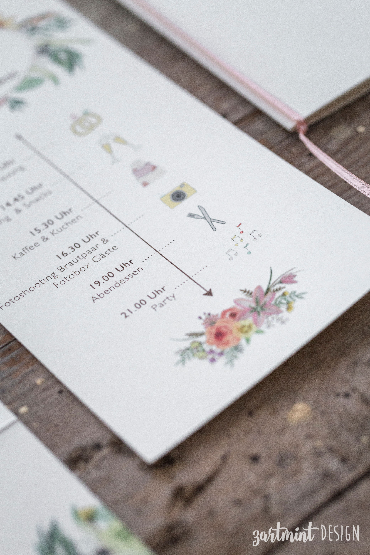 Hochzeitseinladungen Schwarz Rot Fabelhaft 23 Finest Bild über Hochzeitseinladung Holzoptik Media Image 0d Hochzeitseinladungen Schwarz