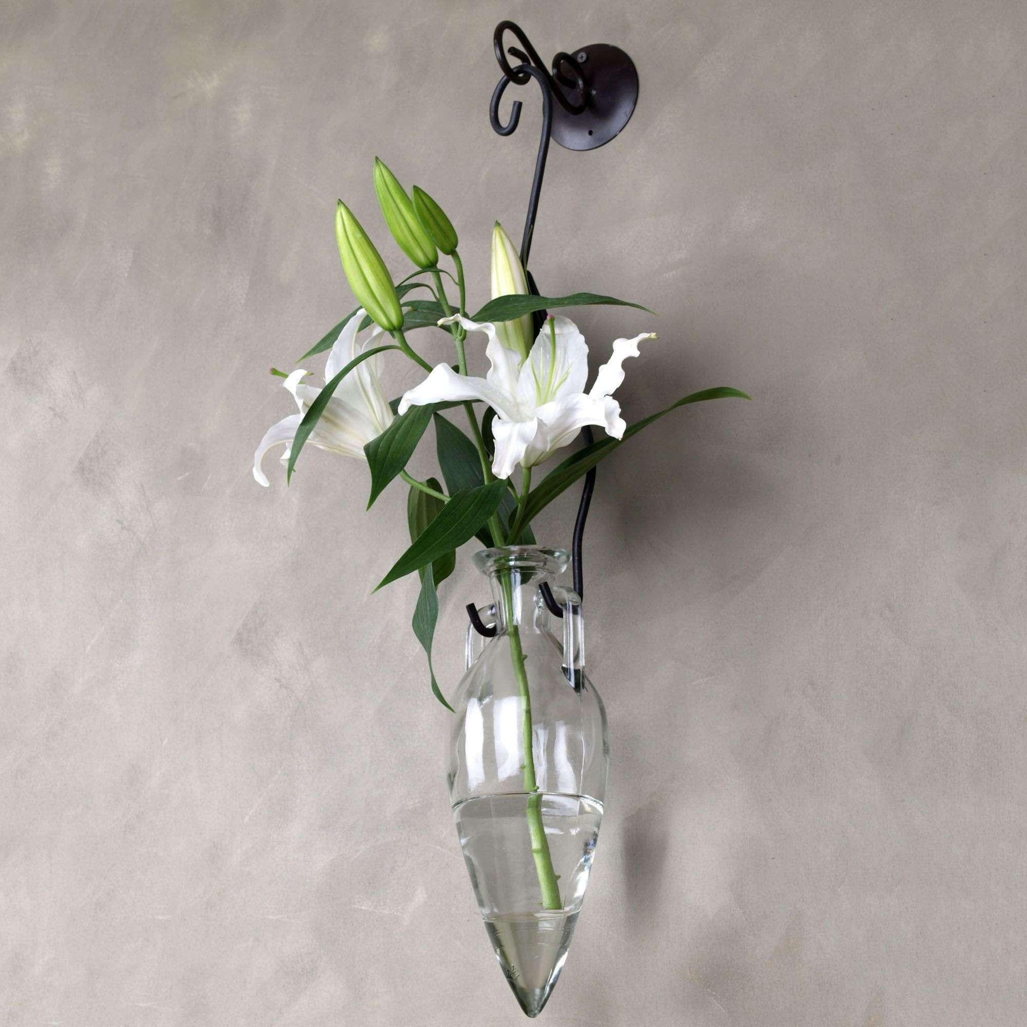 H Vases Wall Hanging Flower Vase Newspaper I 0d Scheme Wall Scheme Scheme Plant Wall