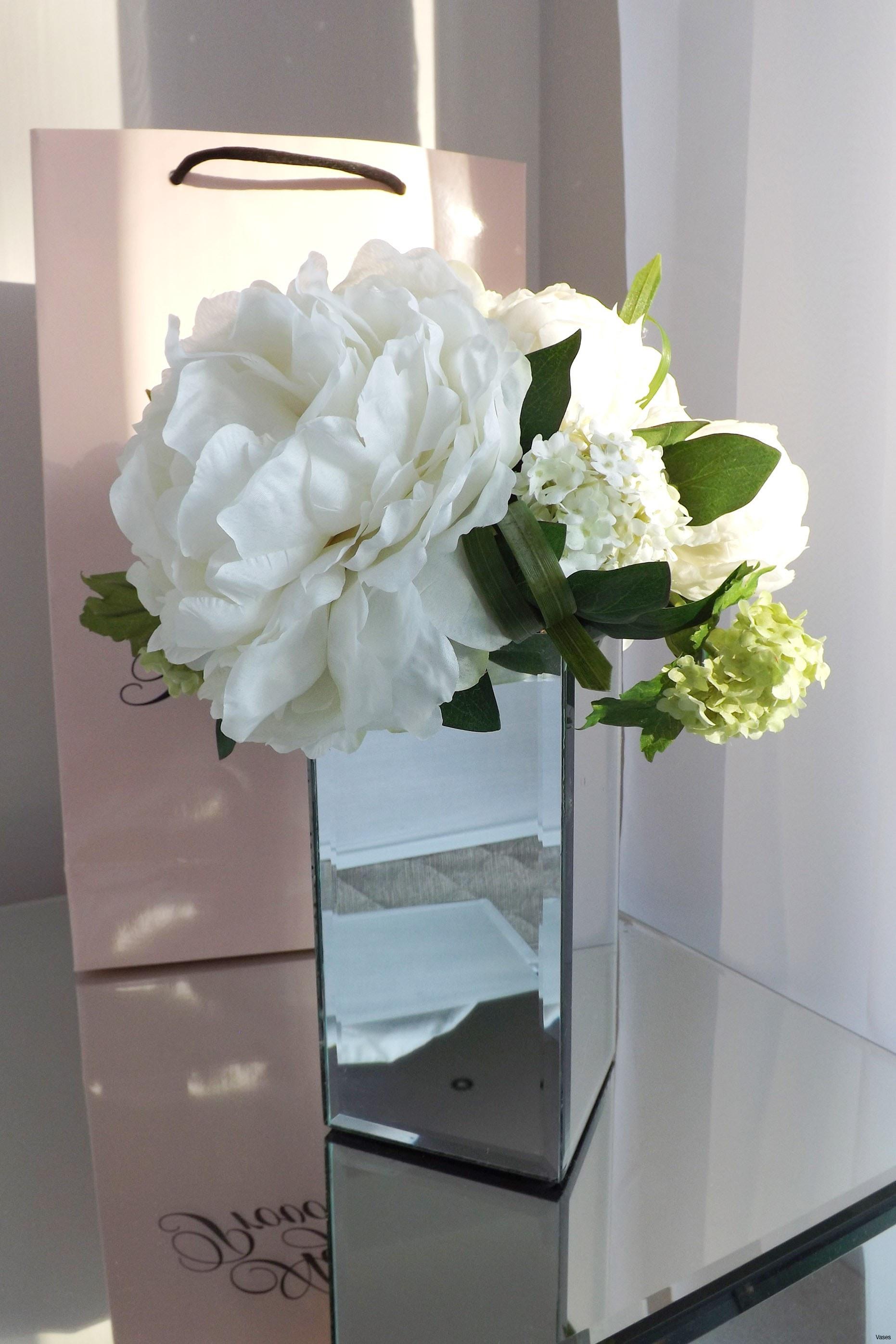 Metal Vases 3h Mirrored Mosaic Vase Votivei 0d Hobby Lobby Canada to Design Ideas Flower