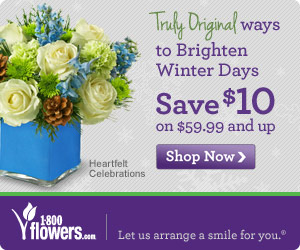 viviano flowers coupons