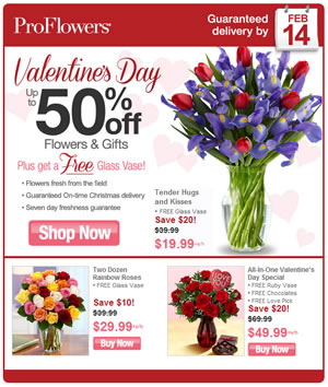 Flower Coupons Beautiful Flower Arrangements And Flower