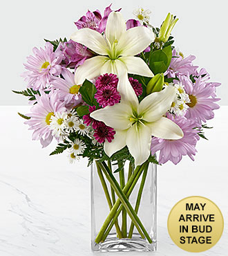 Flower Shop Near Me Beautiful Flower Arrangements And