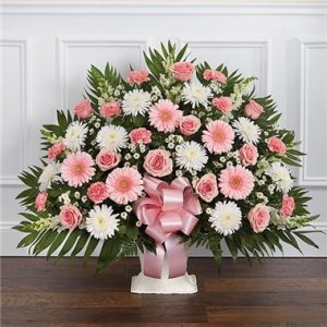 Flowers Delivery Near Me Beautiful Flower Arrangements