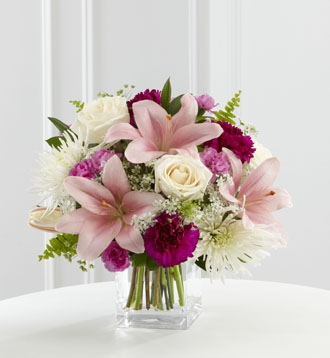Flowers Near Me Beautiful Flower Arrangements And Flower