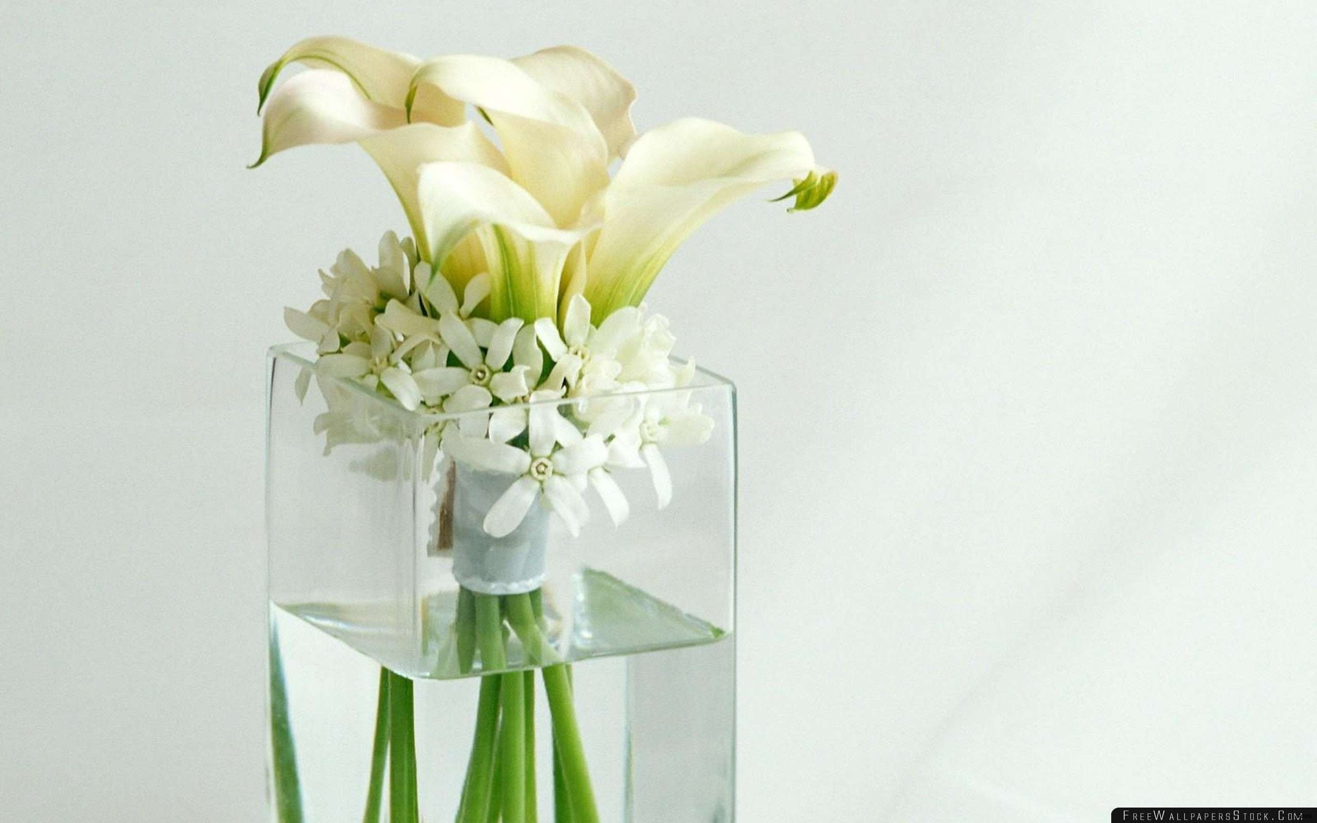 Tall Vase Centerpiece Ideas Vases Flowers In Water 0d Artificial Design Flowers for Centerpieces