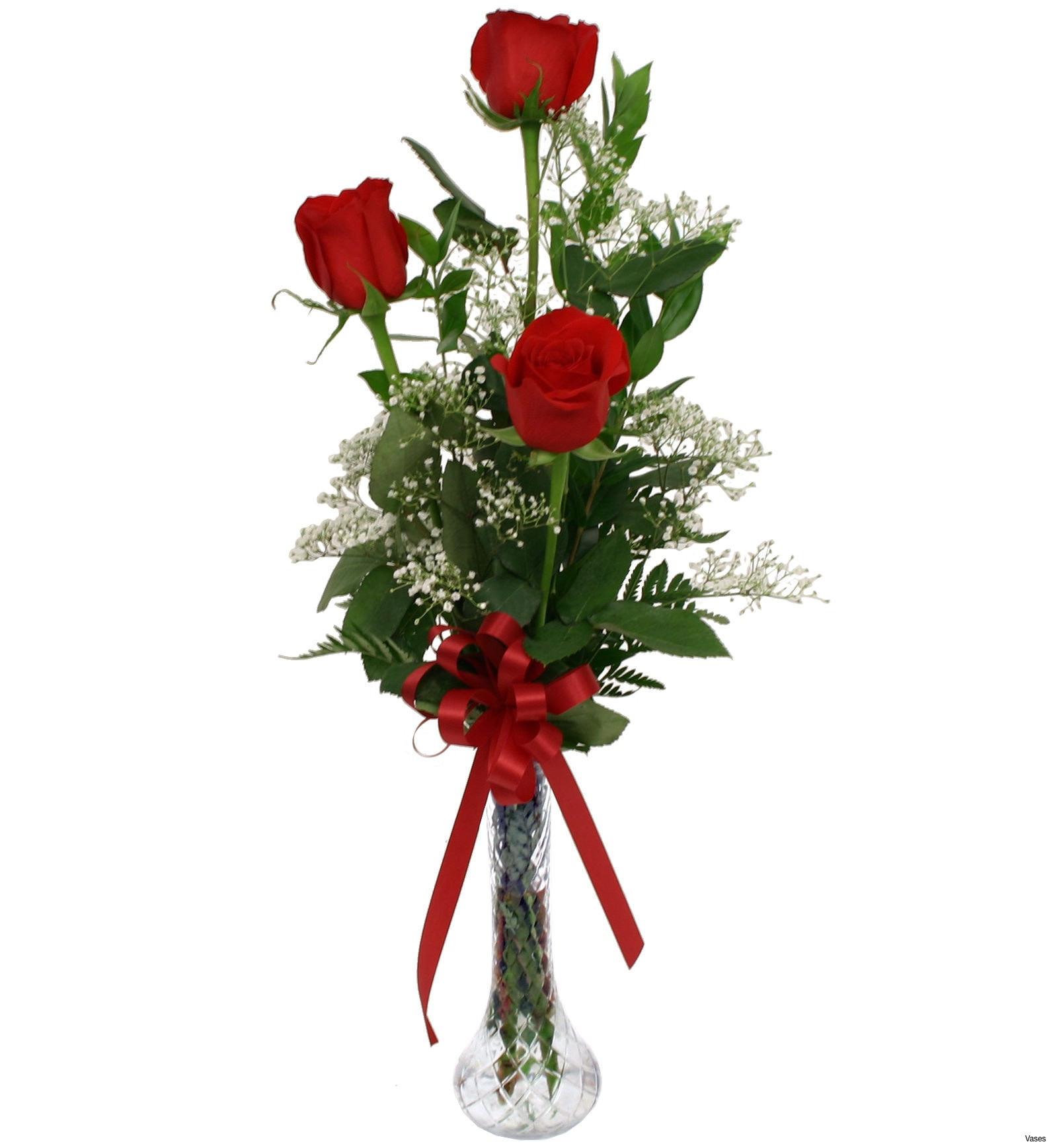 h Vases Bud Vase Flower Arrangements I 0d