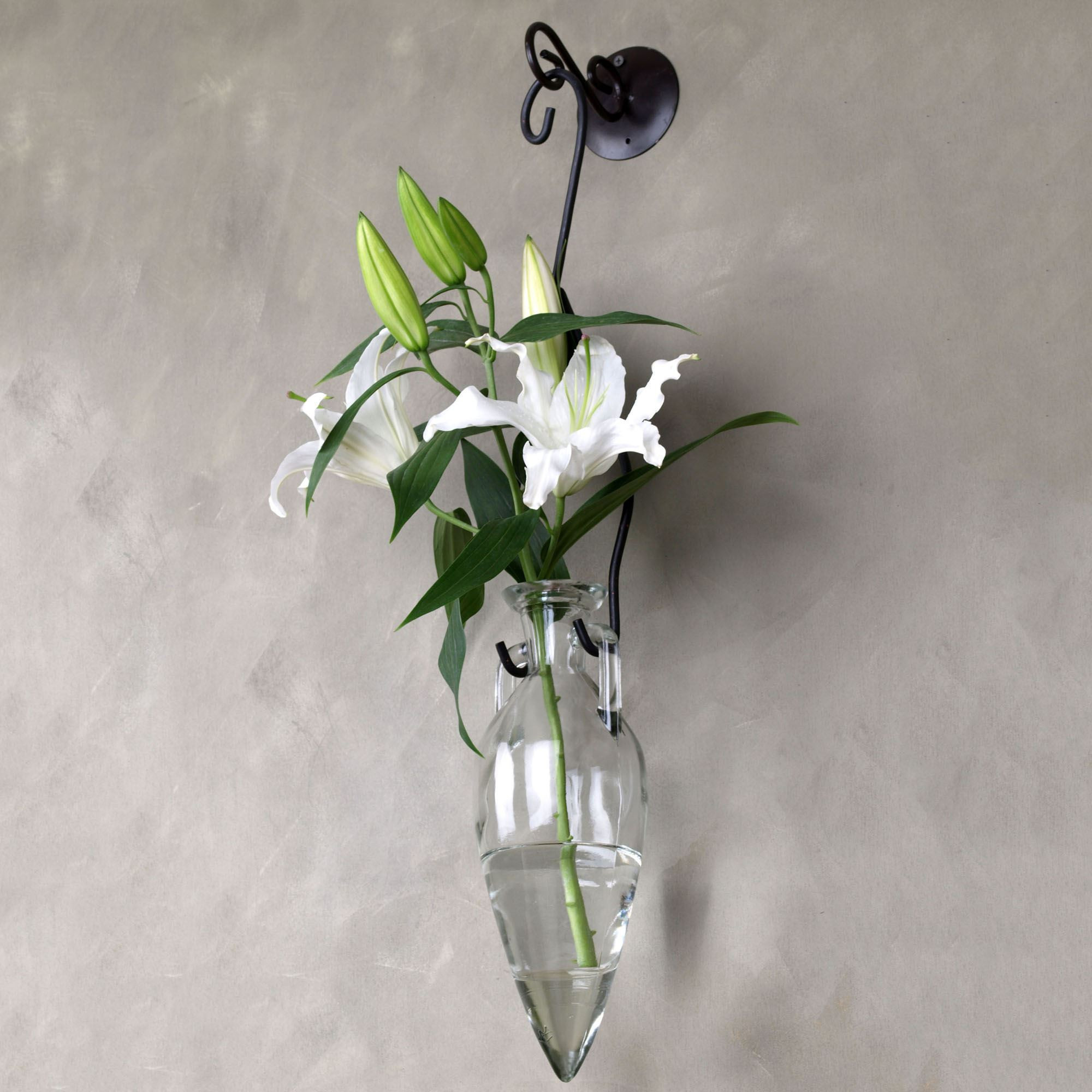 H Vases Wall Hanging Flower Vase Newspaper I 0d Scheme Wall Scheme Wall Flower Holders