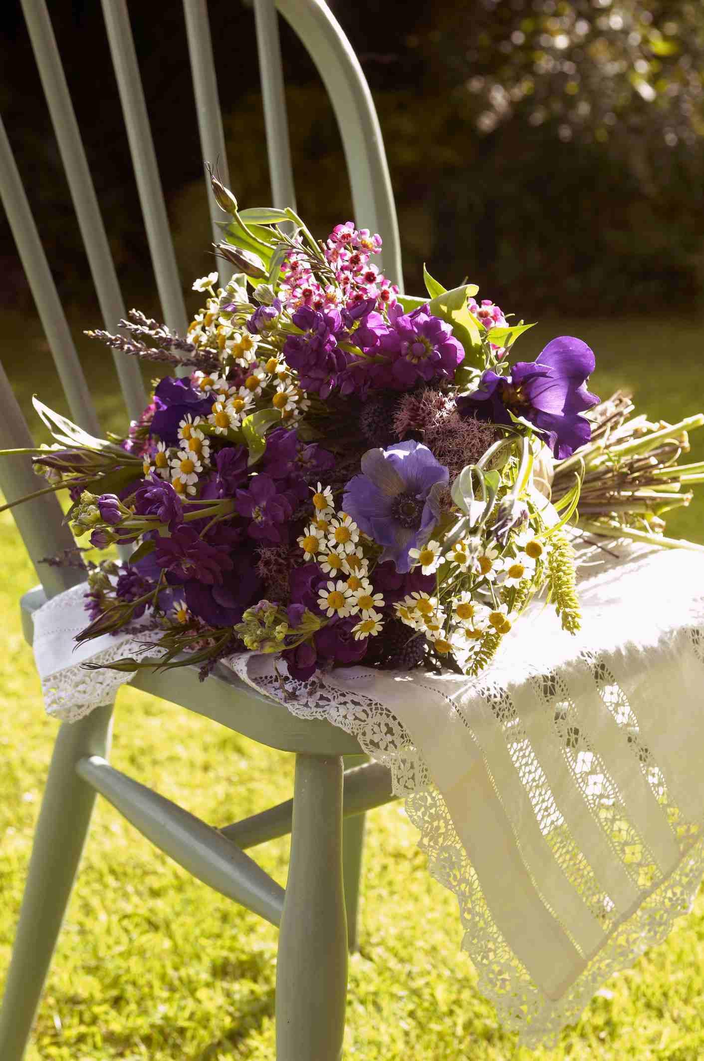 bridalbouquetfillerflowers 5908da6a5f9b f2ff
