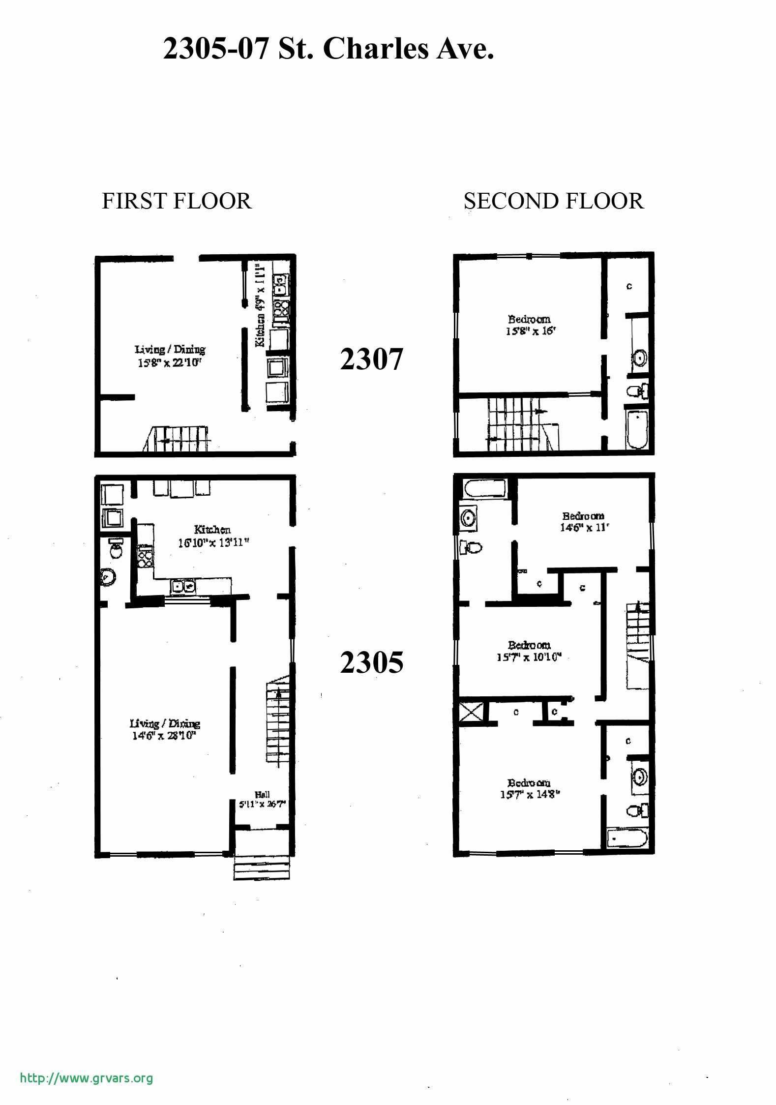 Gift Shop Floor Plan Meilleur De Floor Plan Ideas Best Gift Shop Floor Plan Luxury Purpose