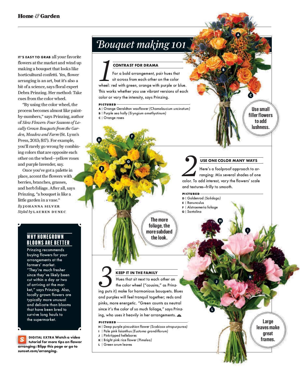 gld0314c Bouquets page 002