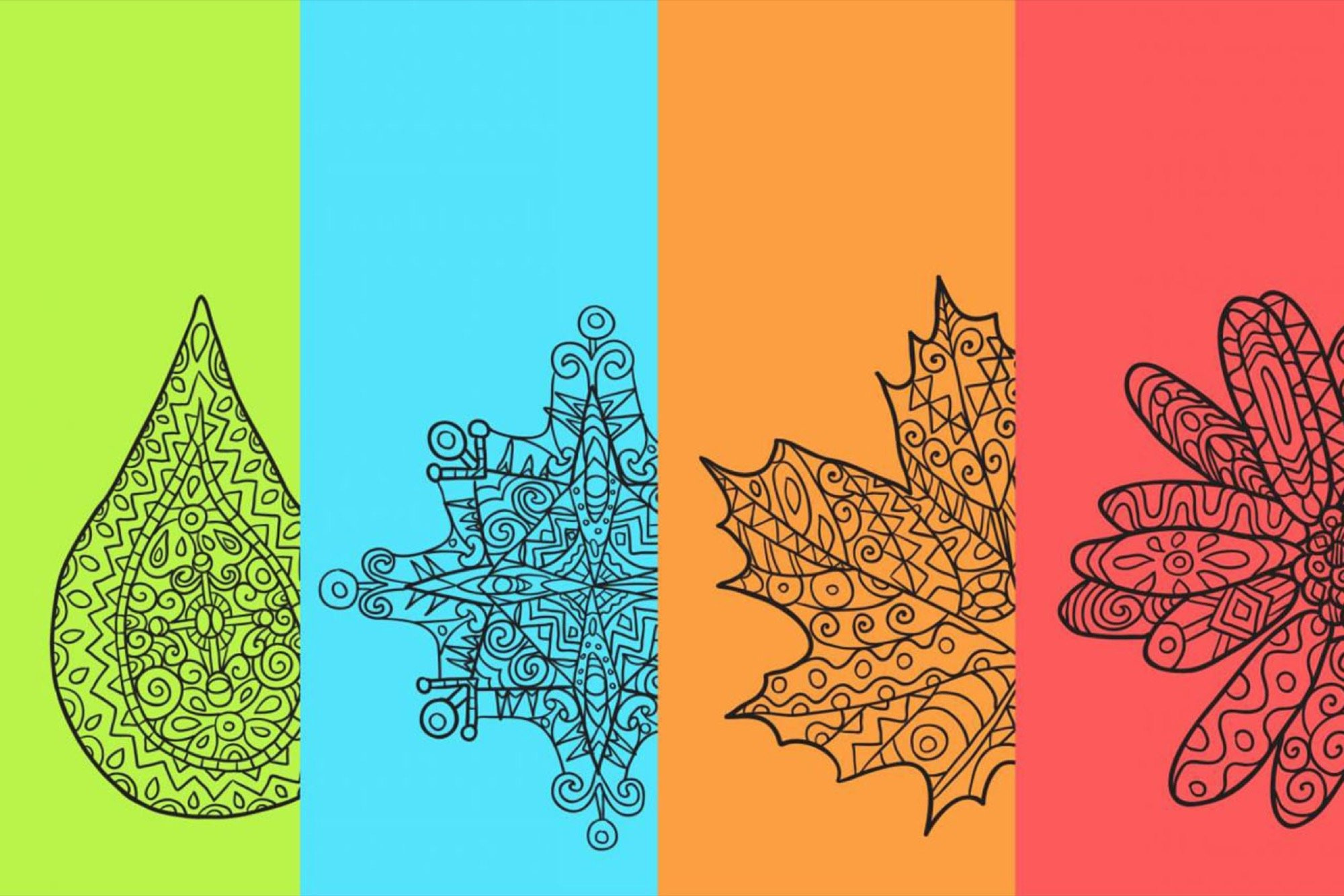7 tips managing seasonal business