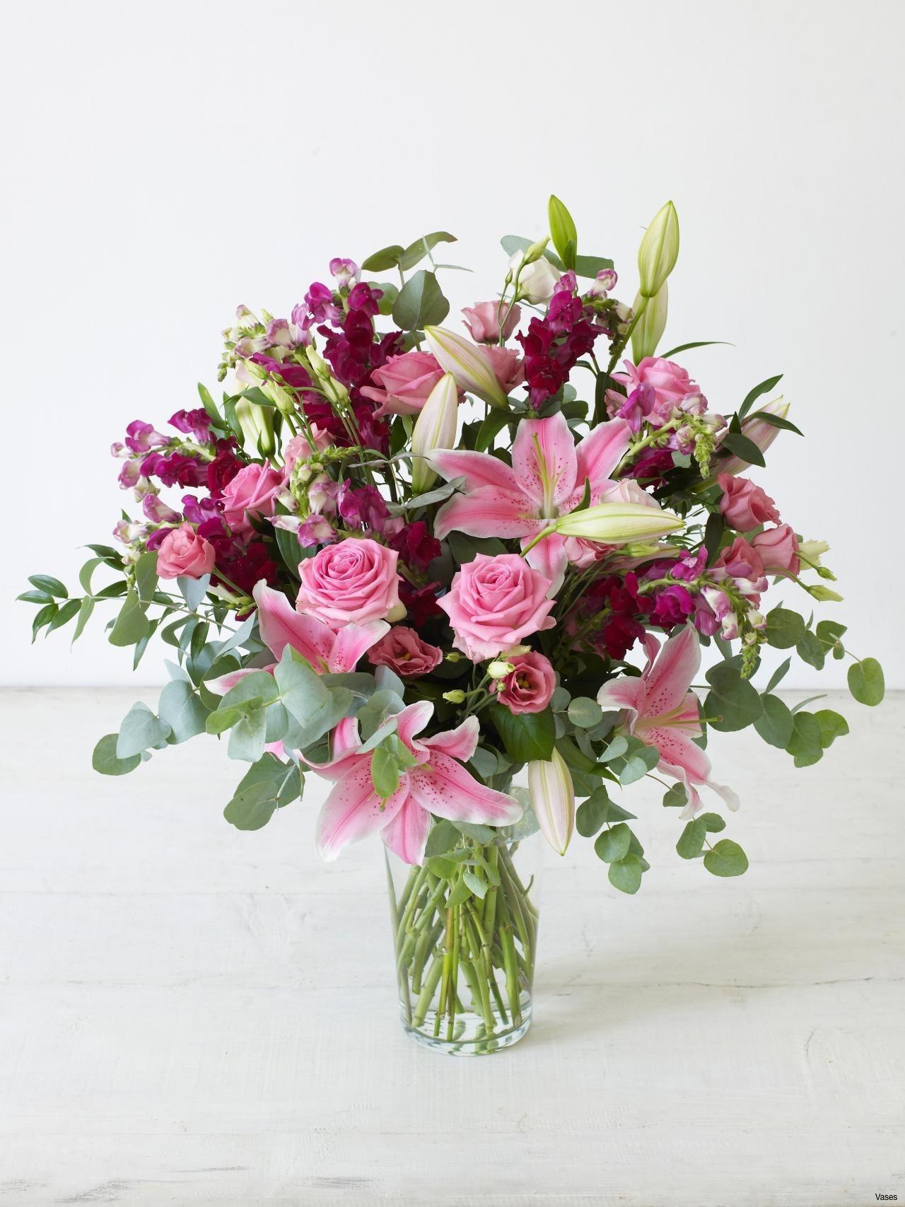Best Birthday Delivery Gifts Unique 40 Best Fake Wedding Bouquets