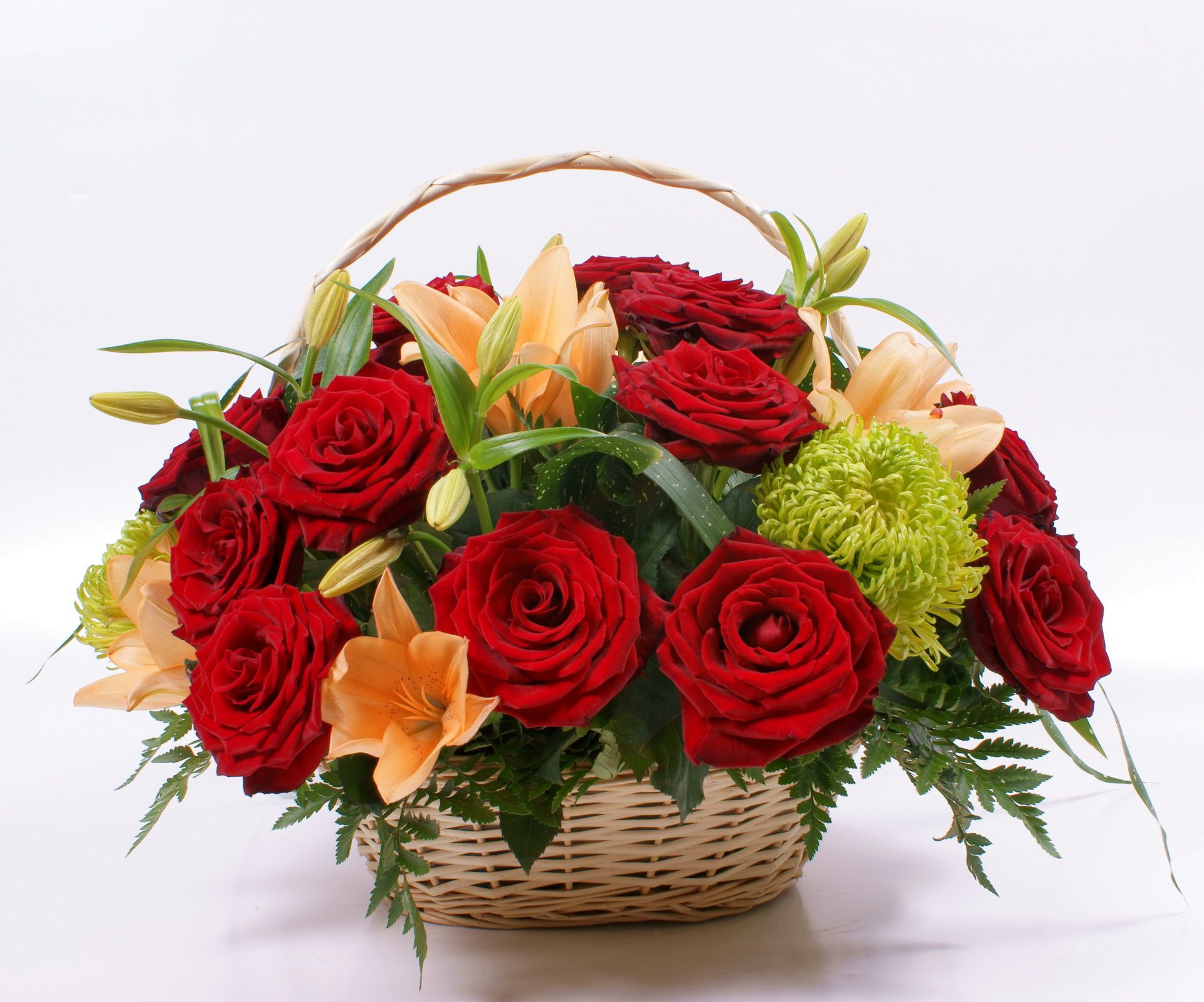 With one of the best flower delivery services My Flower Tree bring a color and freshness to your special occasions with beautiful and amazing flowers