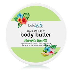 Best Place to order Flowers for Delivery New Amazon Whipped Body butter Cream for Women organic & Natural