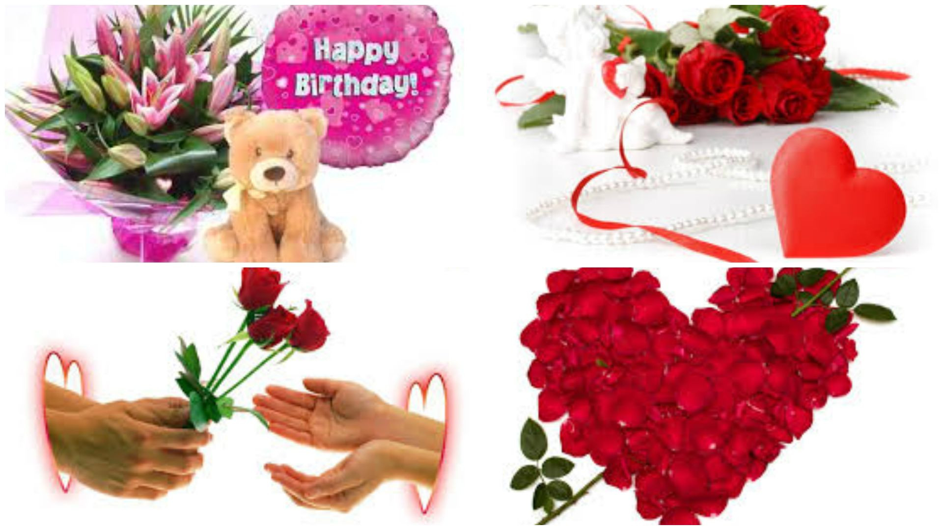 Filipinas Gifts Flowers Delivery in philippines Filipinas Gifts are premier online Flowers and Gifts shopping site in the Philippines which offers their