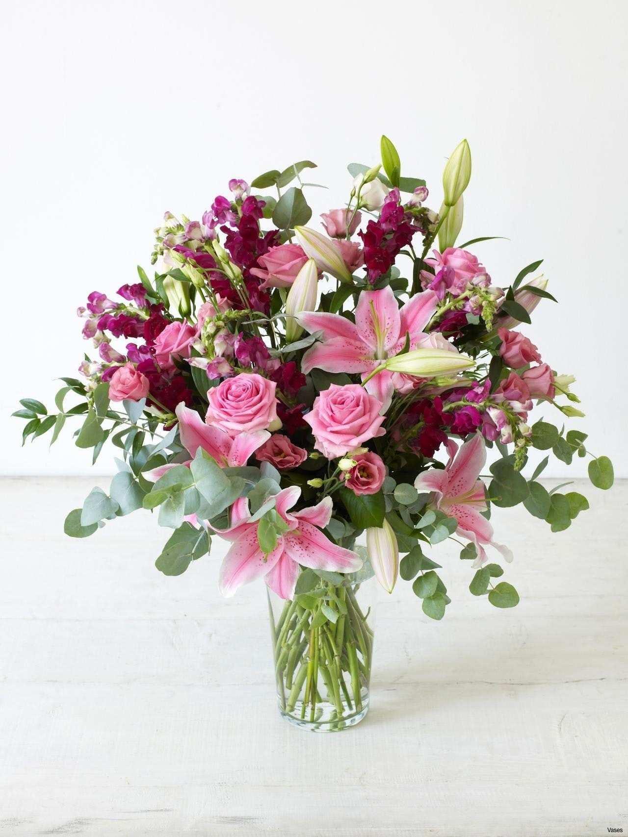 Flower Garden Ideas Elegant Flower Arrangements Elegant Floral Arrangements 0d Design Ideas Best