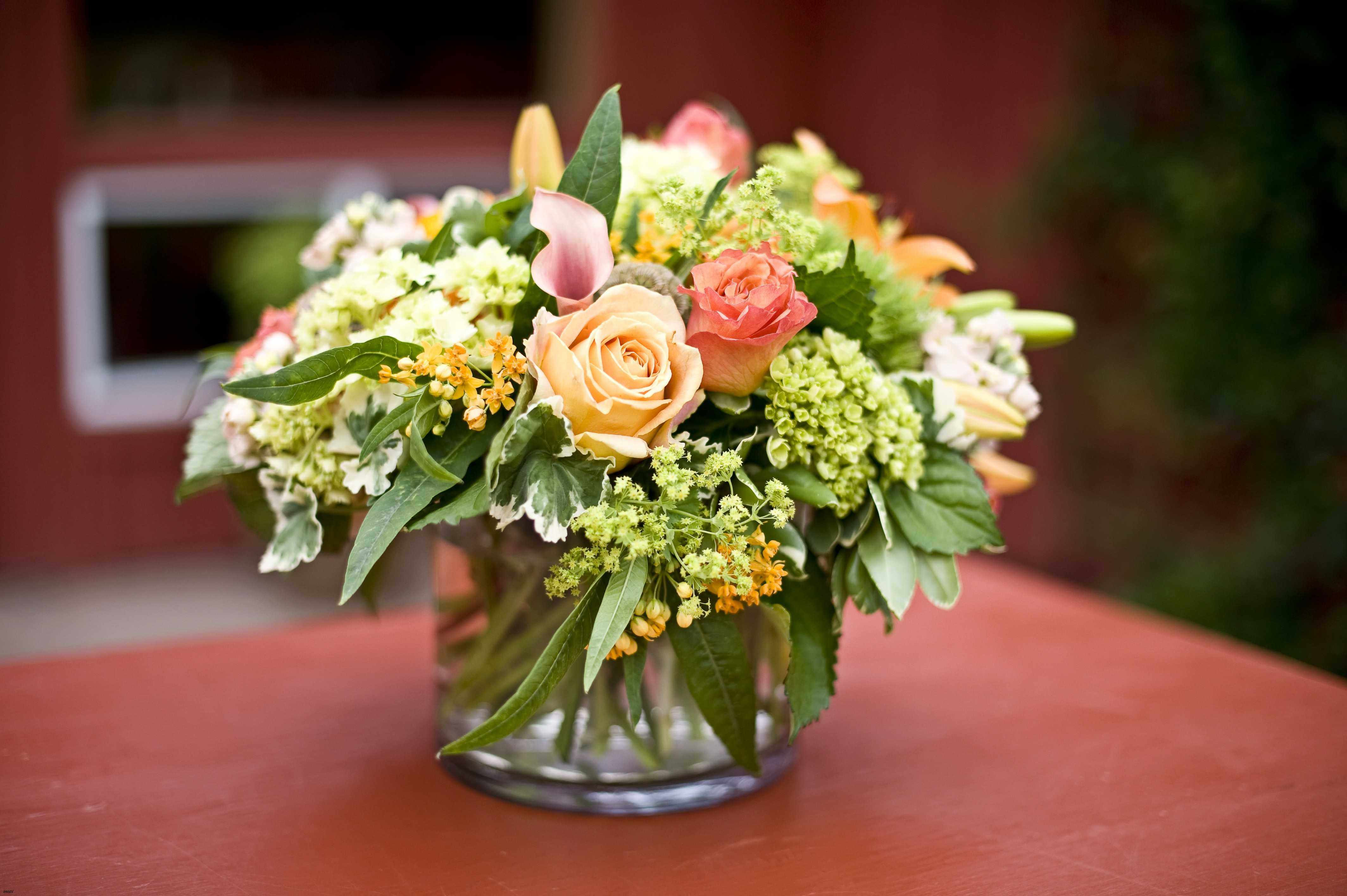 Galery of 60 Best Send someone Flowers