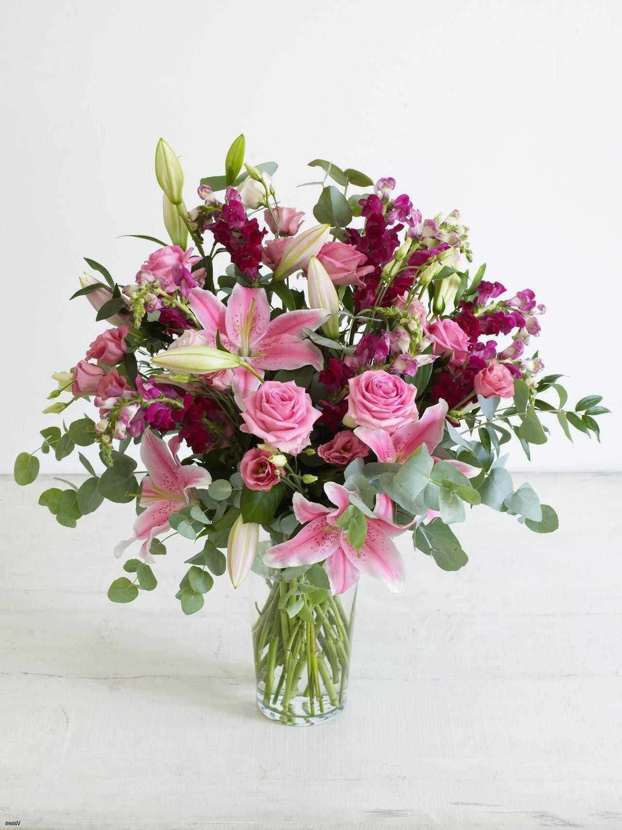 Best Flower Delivery Beautiful Tall Vase Flower Arrangements Wedding Best 25 Ideas Pinterest 60 Unique