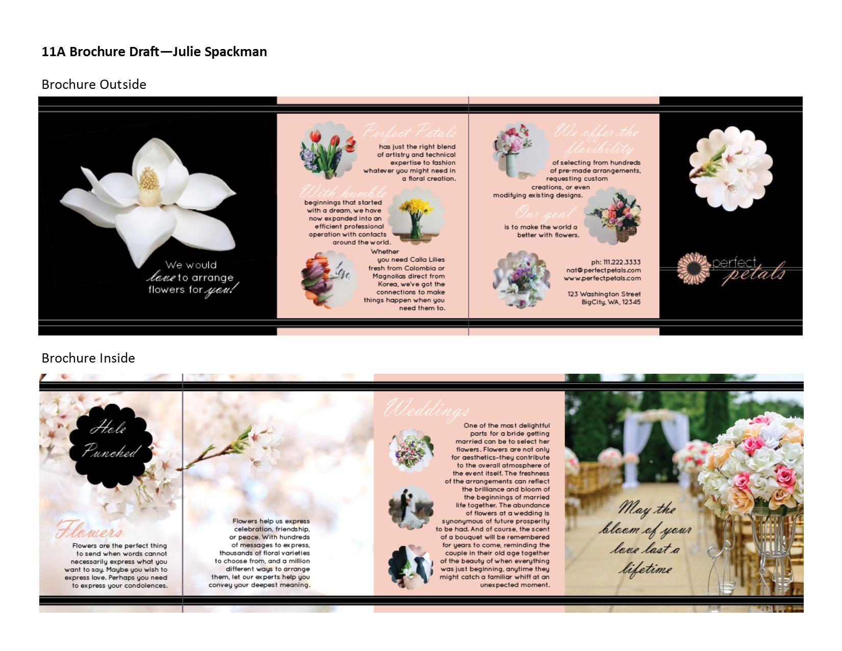 Best Way to Send Flowers Online Beautiful Js Visual Media