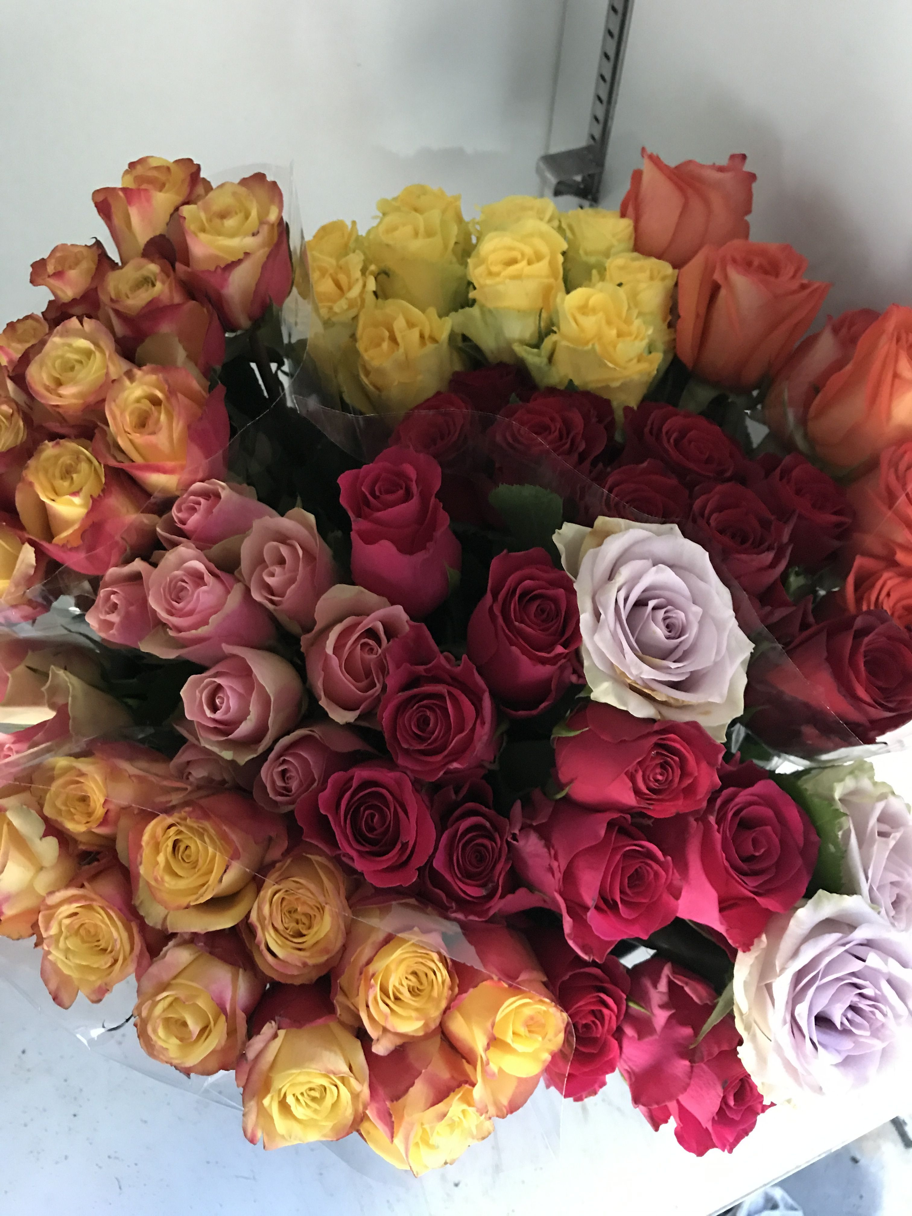 Blooms ly have a huge selection of the cheap wholesale flowers but these are NOT