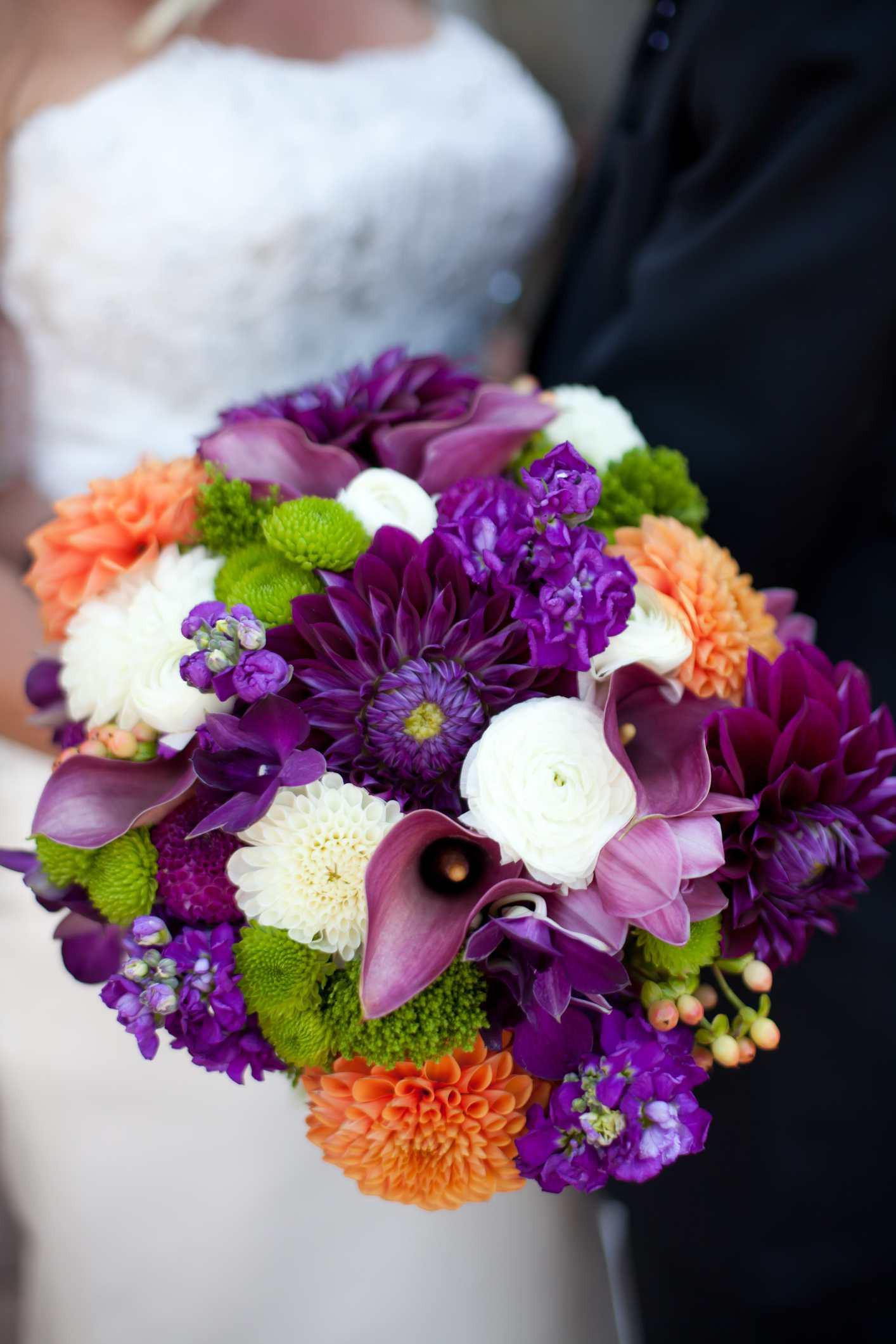 purpleandorangebouquet 5908de975f9b b8a72