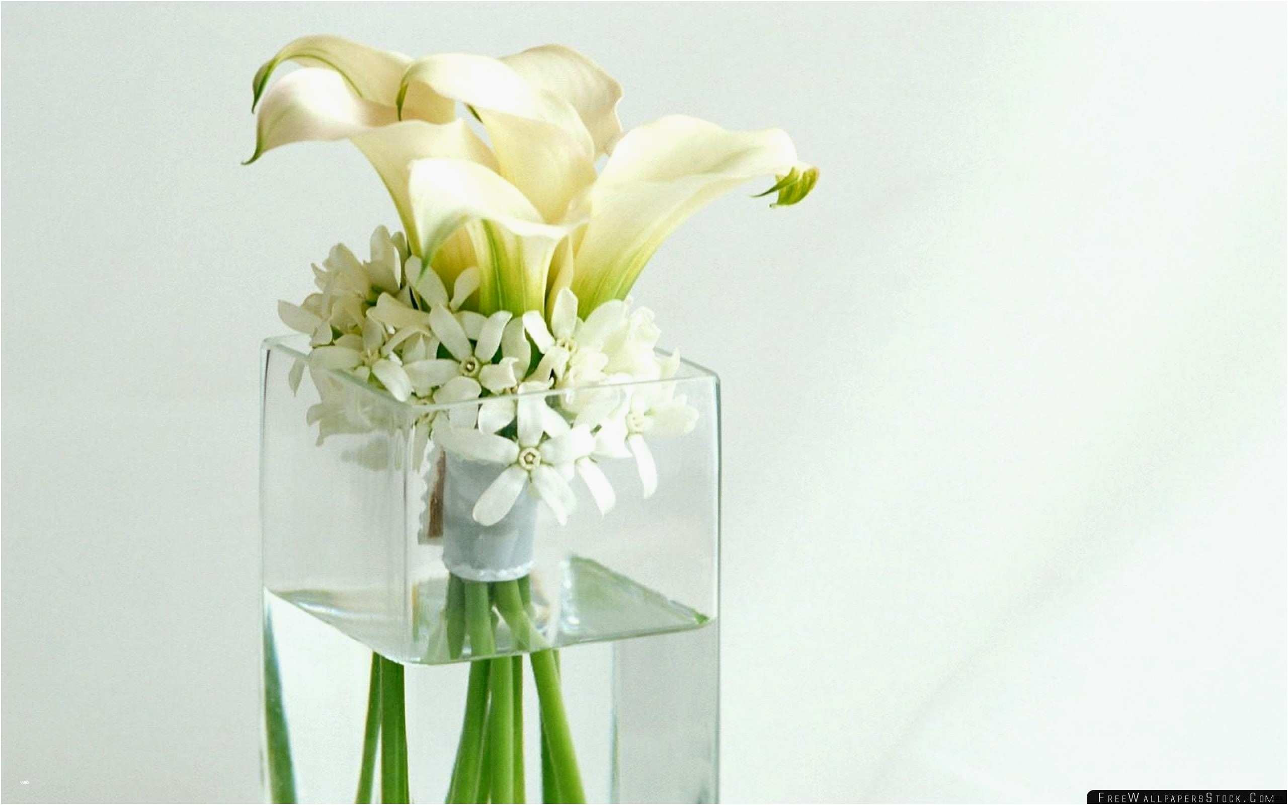 Happy Birthday Flowers s New Tall Vase Centerpiece Ideas Vases Flowers In Water 0d Artificial