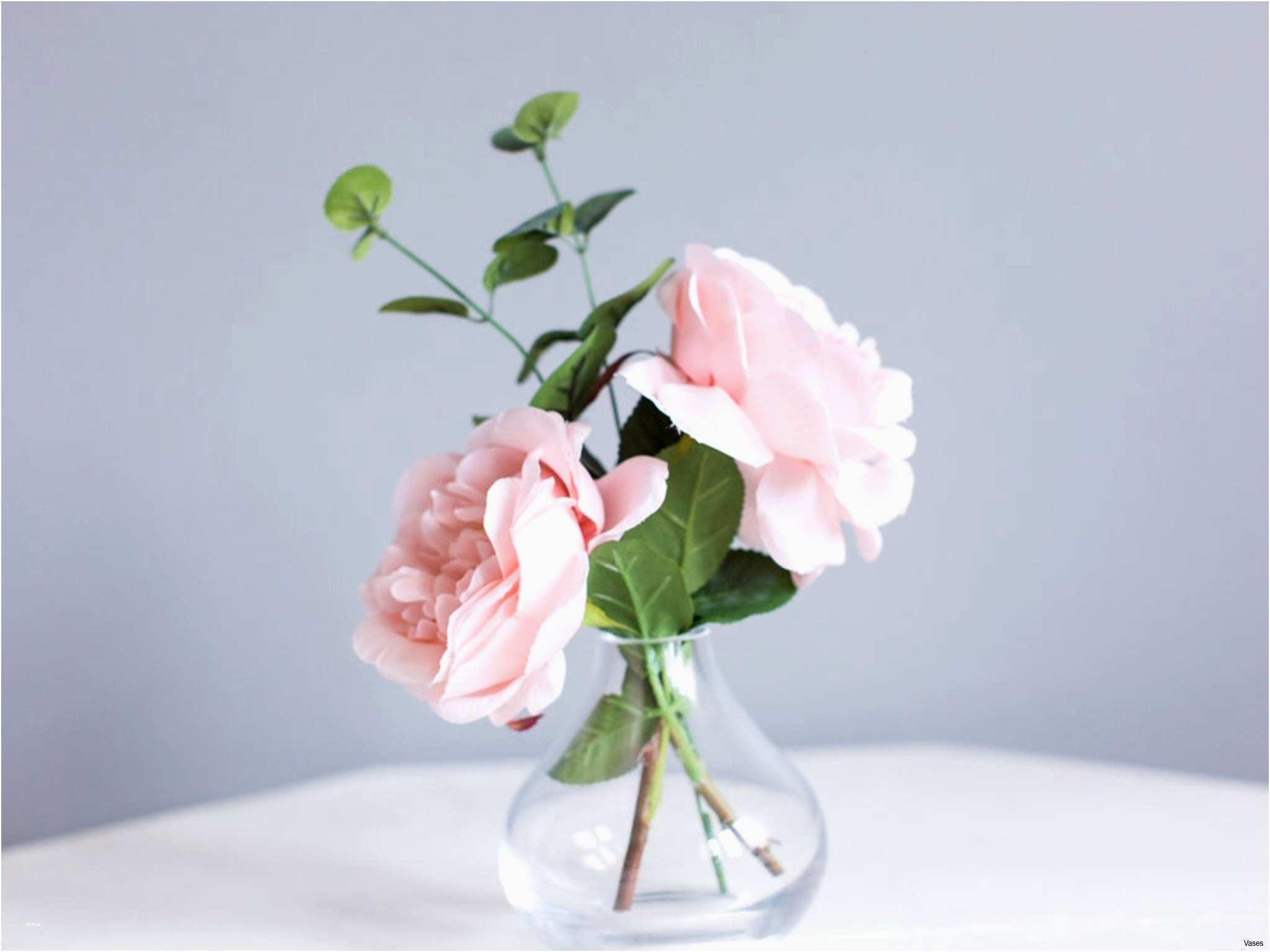 Flower Happy Birthday Best H Vases Bud Vase Flower Arrangements I 0d for Inspiration