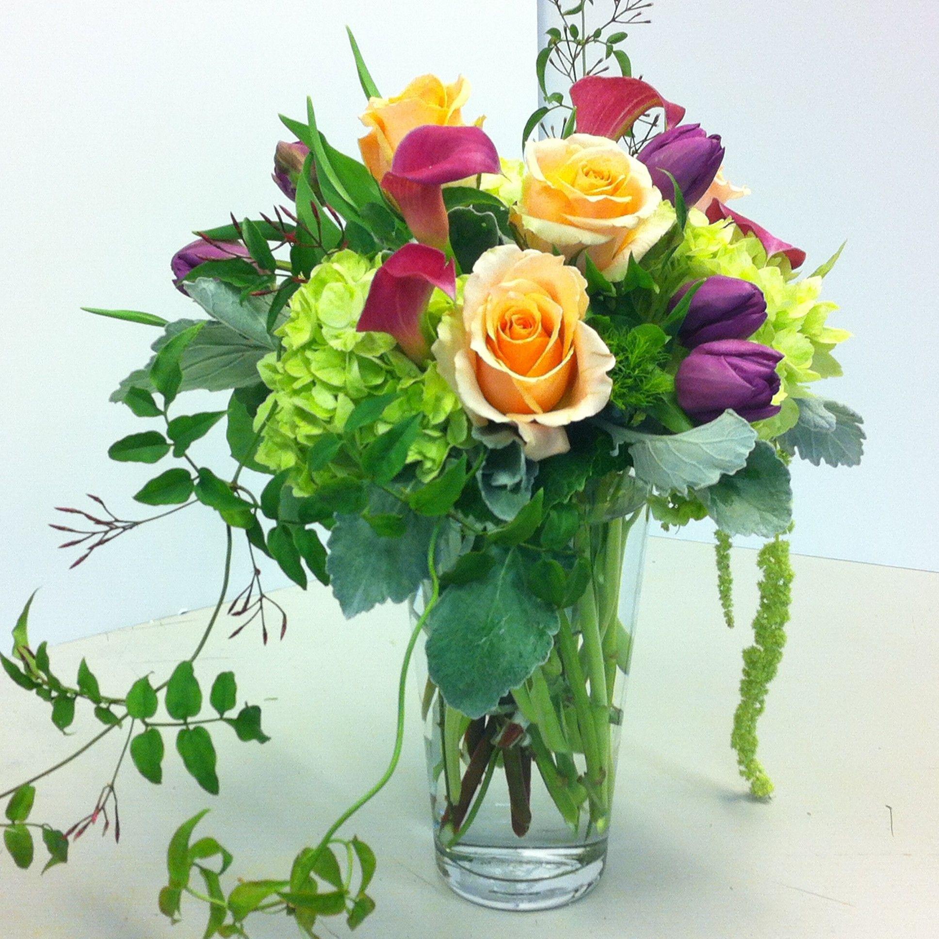 Concord Florist