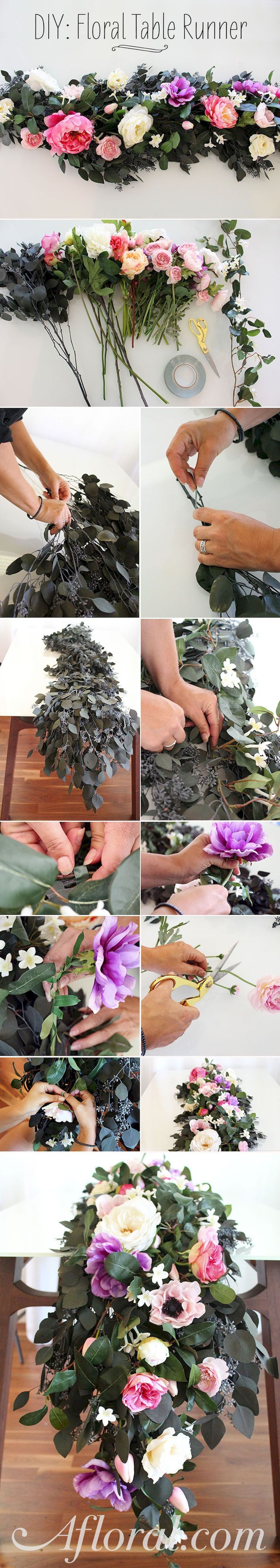 Canada Flowers Delivered New 79 Best Wedding Decorations Images On Pinterest