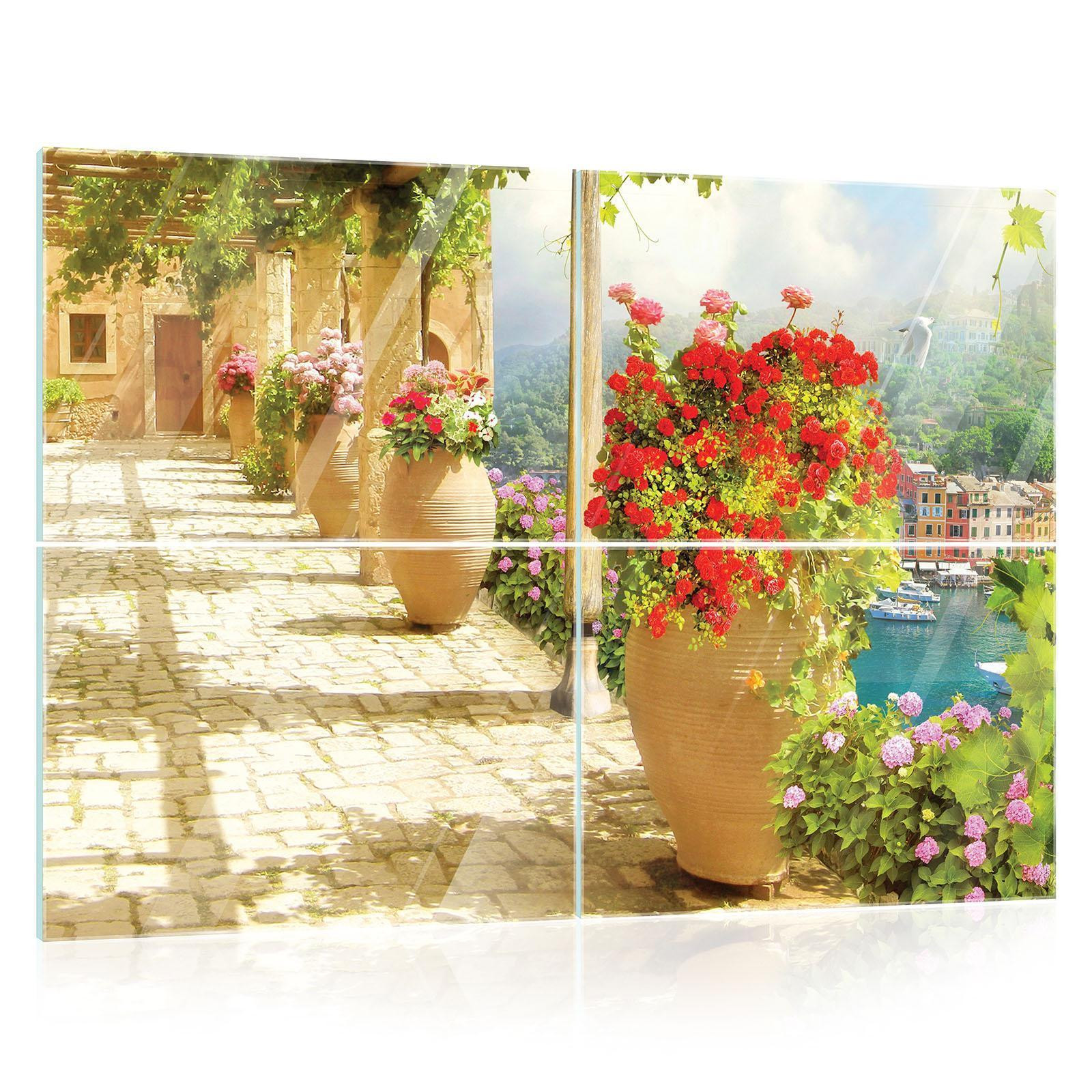 Charlotte Flower Delivery New Blumen Mehr Als Angebote Fotos Preise ✓ Seite 635