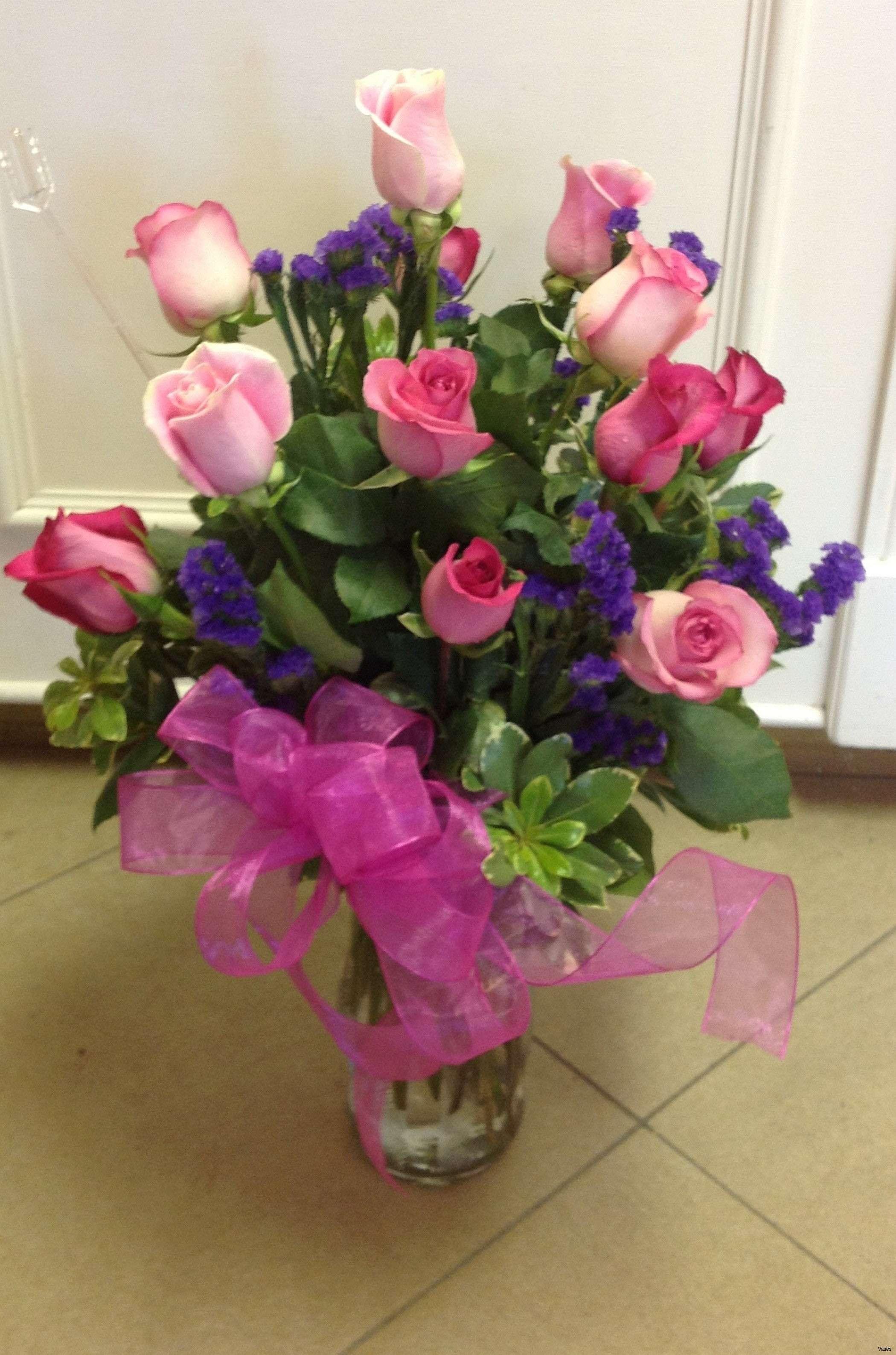 15 cheap and easy diy vase filler ideas 3h vases flower i 0d fillers design ideas