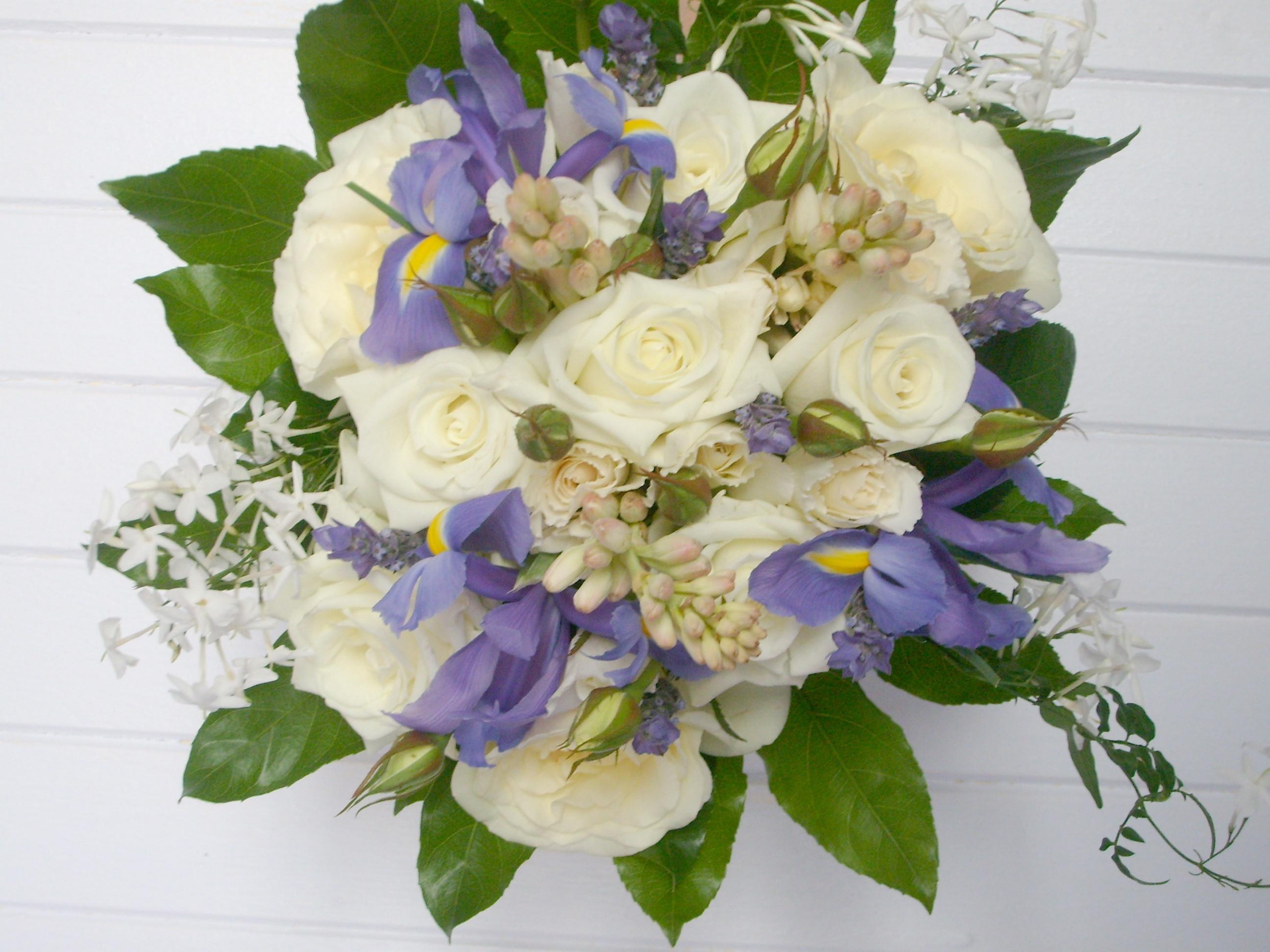 Wedding Flowers Ideas Luxury Cheap Wedding Flowers Bouquets Throughout Wedding Flowers A Bud Arranging Wedding