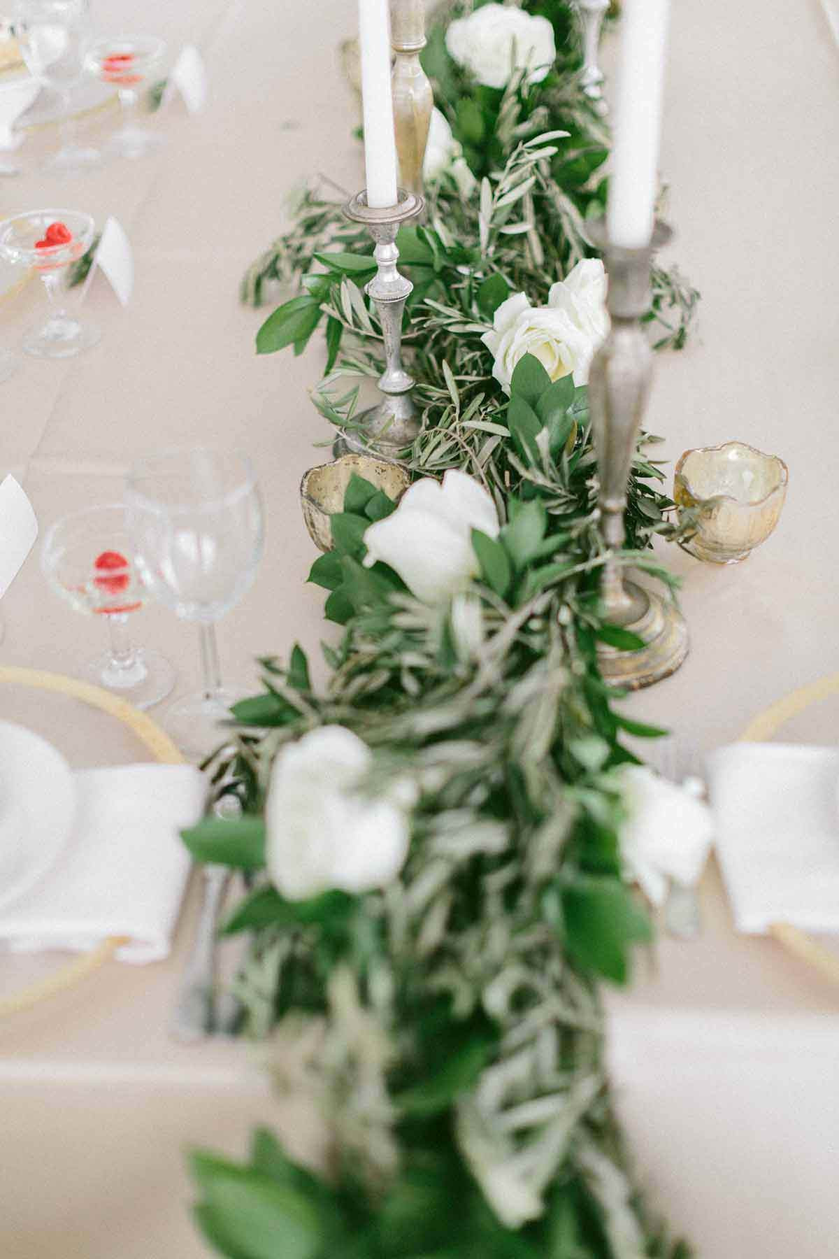 styled shoot 0051