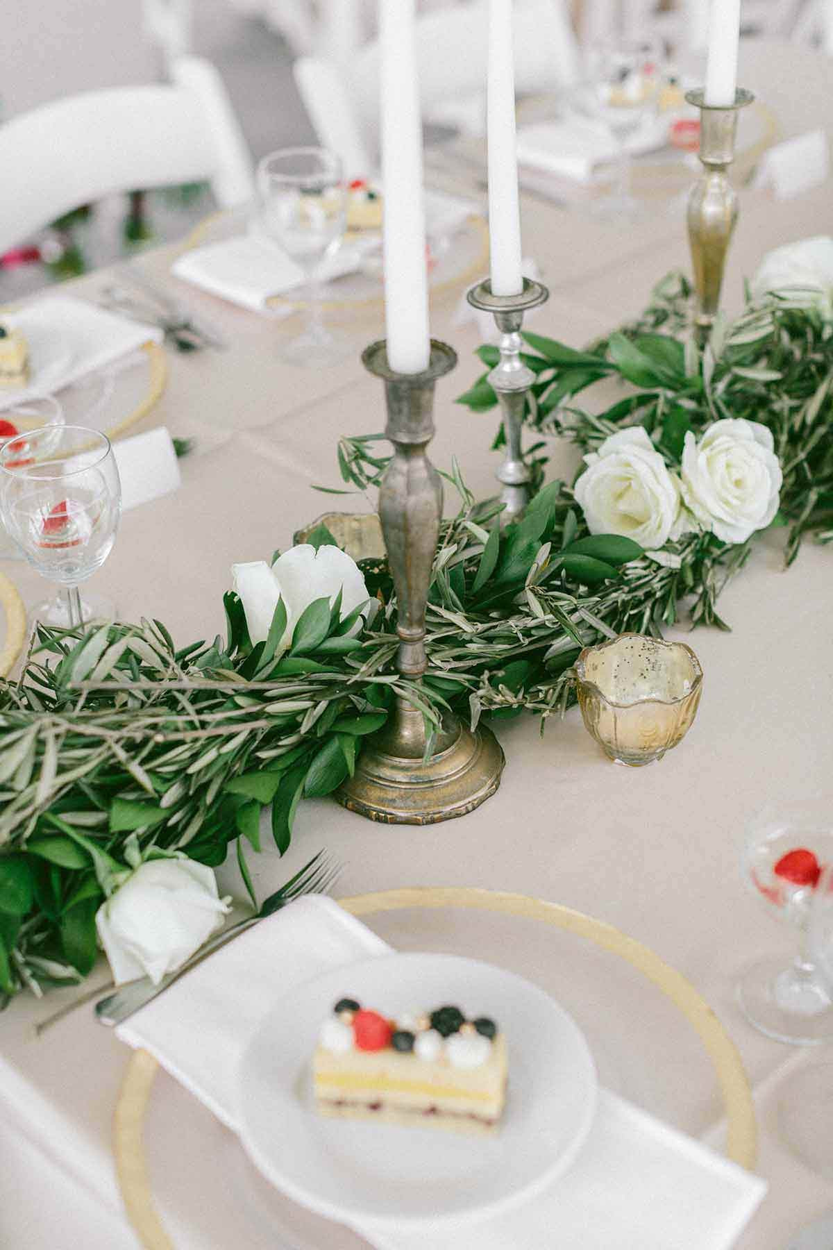 styled shoot 0053