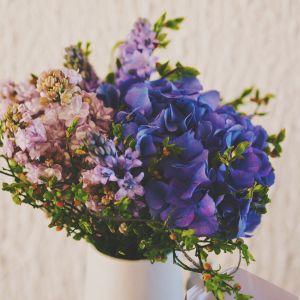 Florist Flowers Names Luxury Cut Flower Preservative Recipes