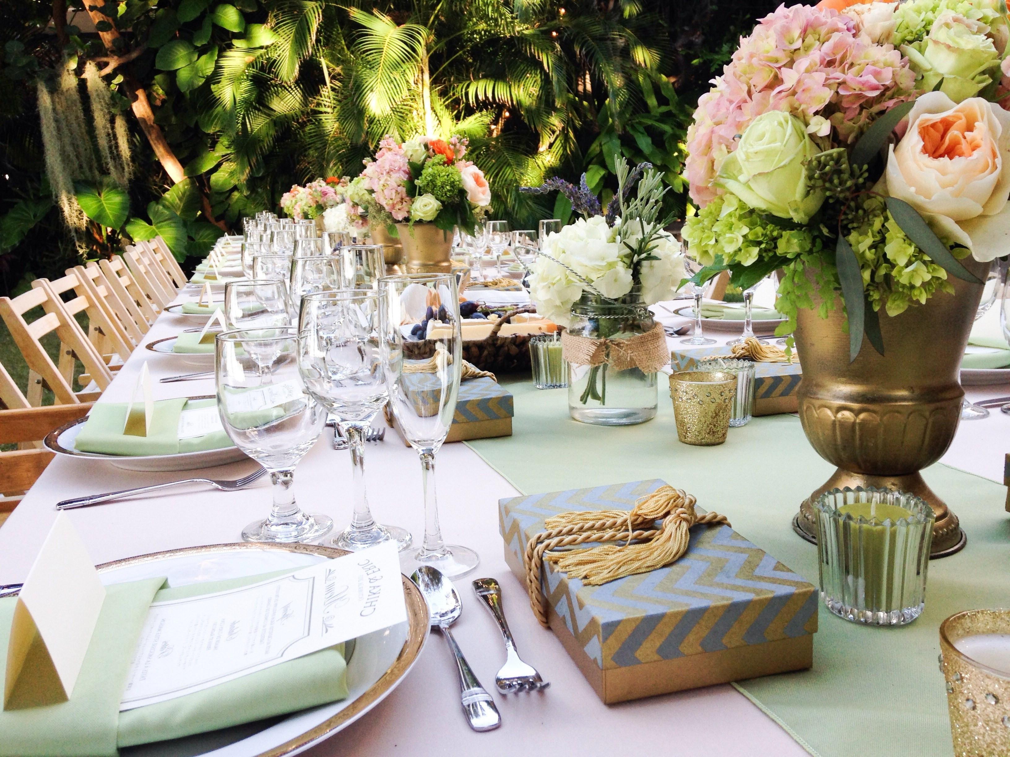 Tropical Wedding Decor Lovely Media Cache Ec0 Pinimg originals Aa 0d 90 Inspiration Tropical Wedding