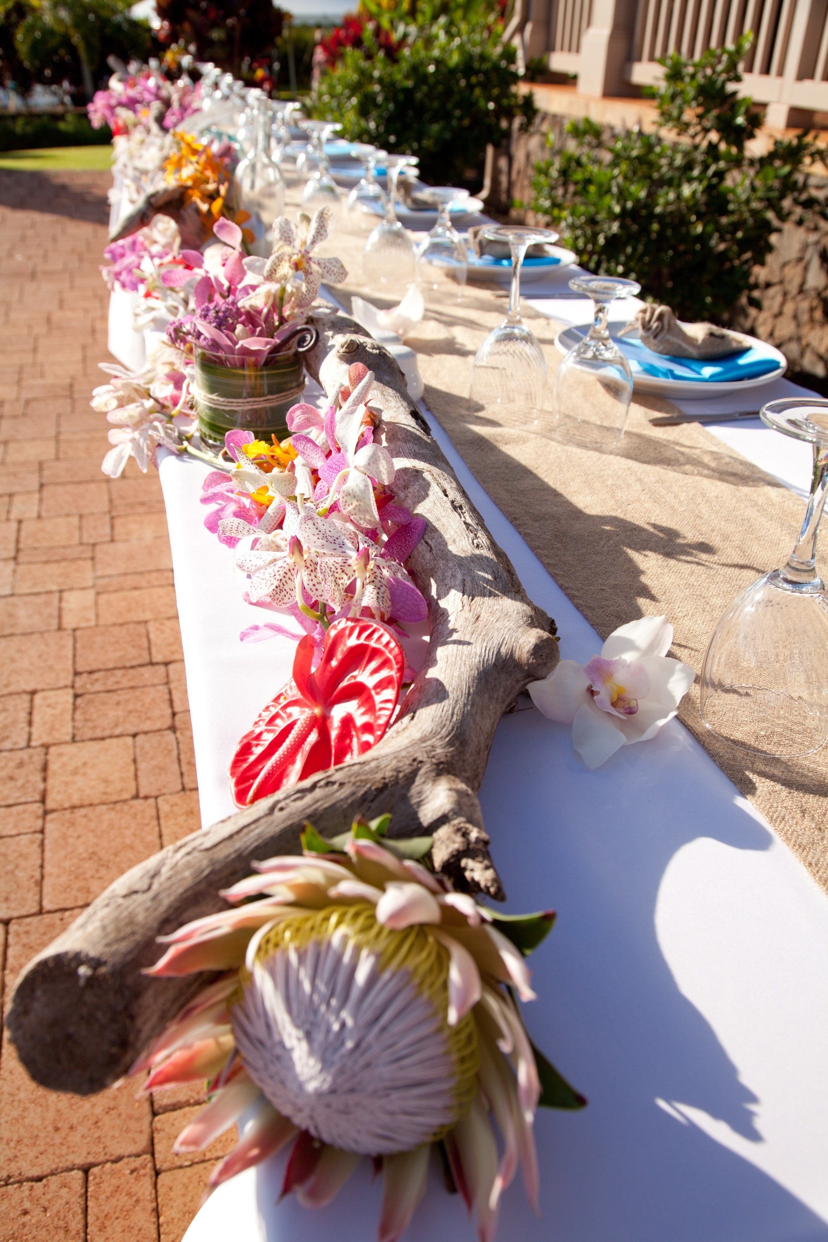 Full Size of Wedding Wedding Venues Best Tropical Wedding Decor Lovely Media Cache Ec0