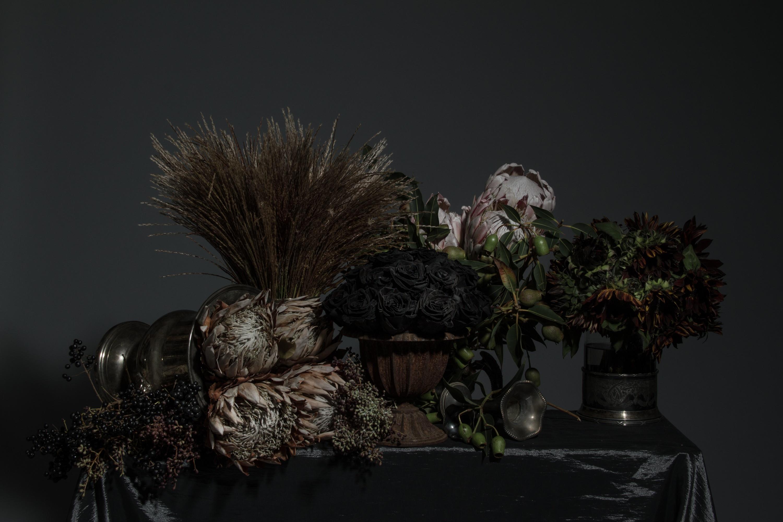 Hadar by Kenji Nakamura