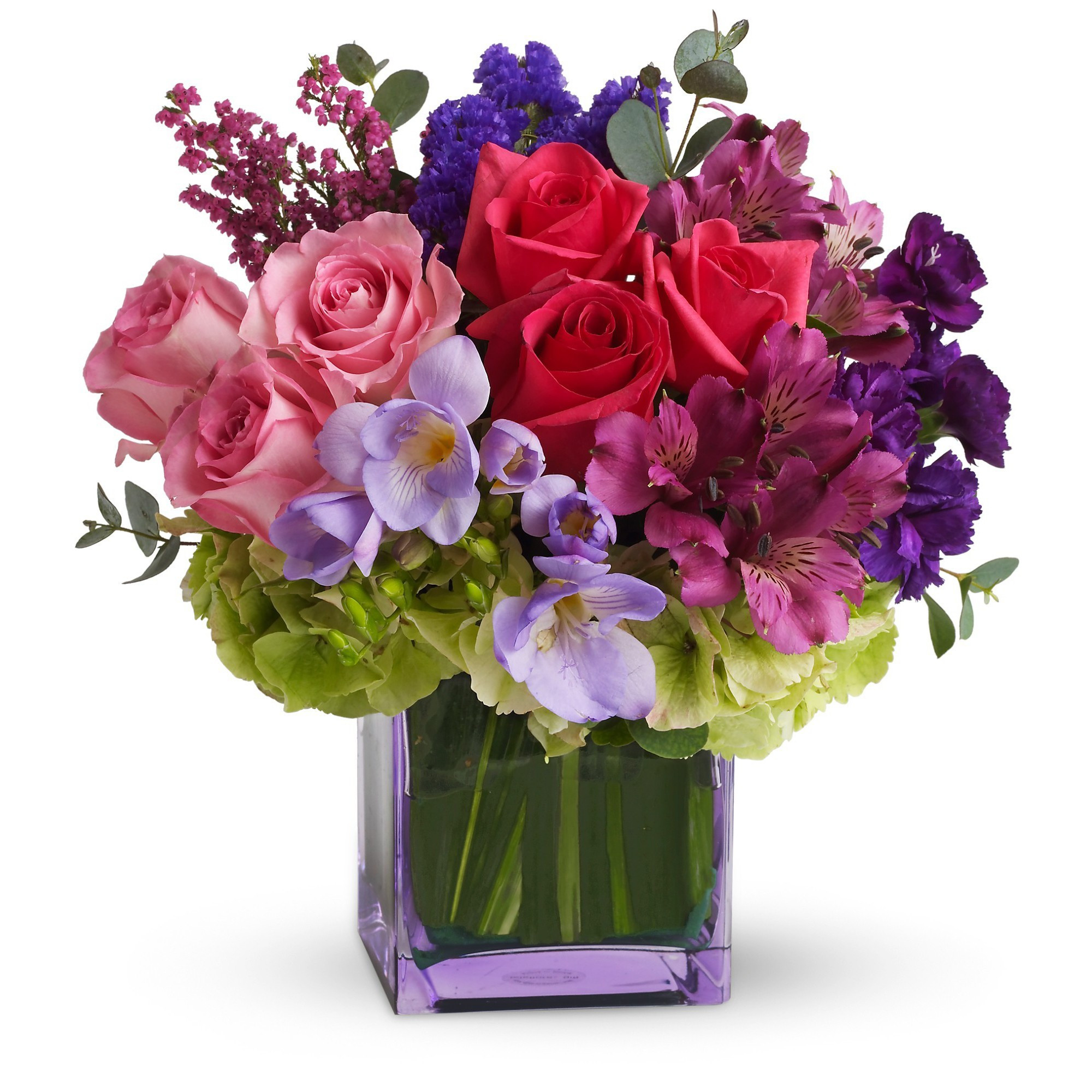 Next Day Delivery ADD TO FAVORITES Exquisite Beauty