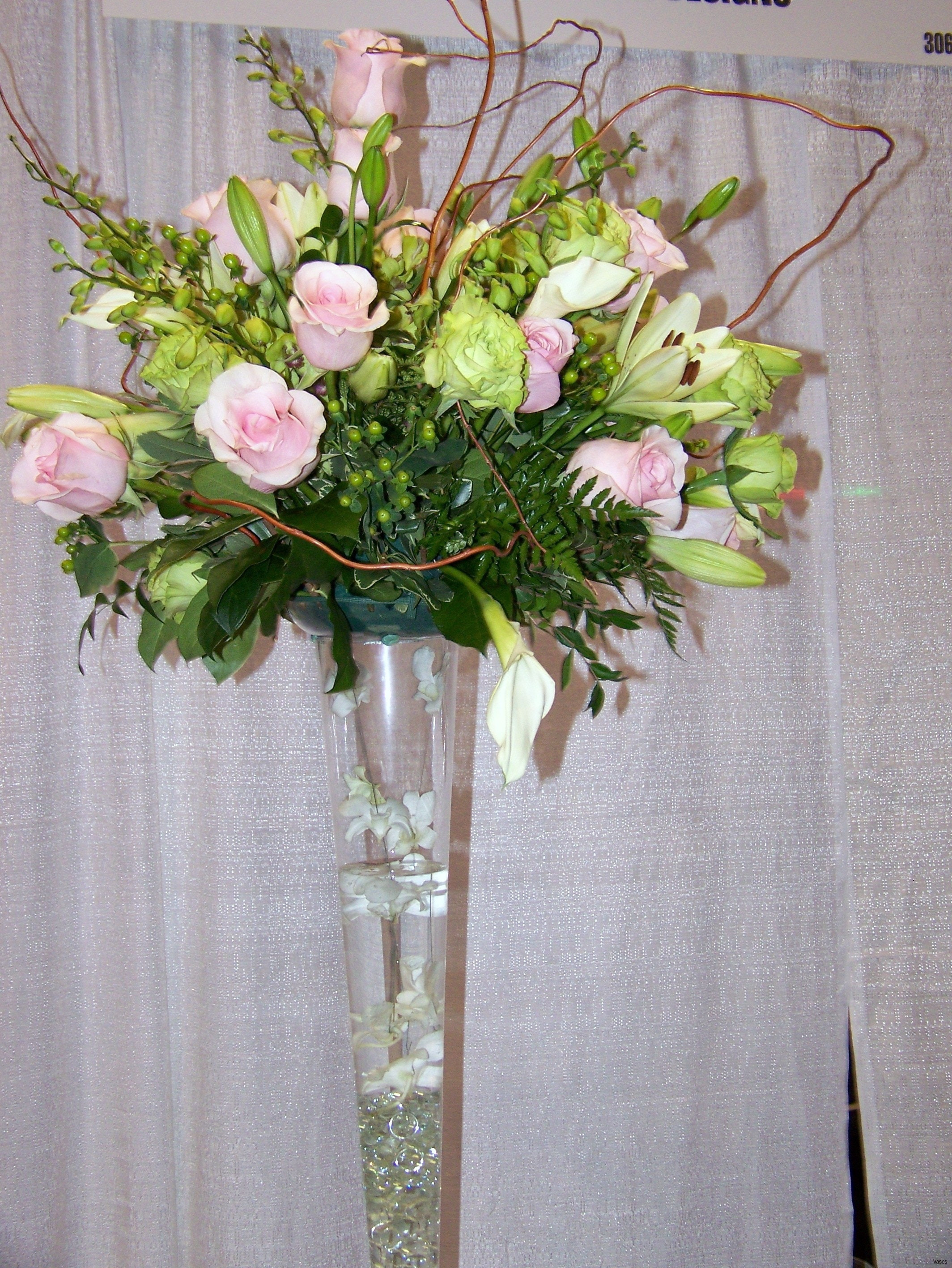 Flower Arrangements A Bud Elegant Wedding Decoration Ideas Bud Amazing H Vases Ideas for Floral