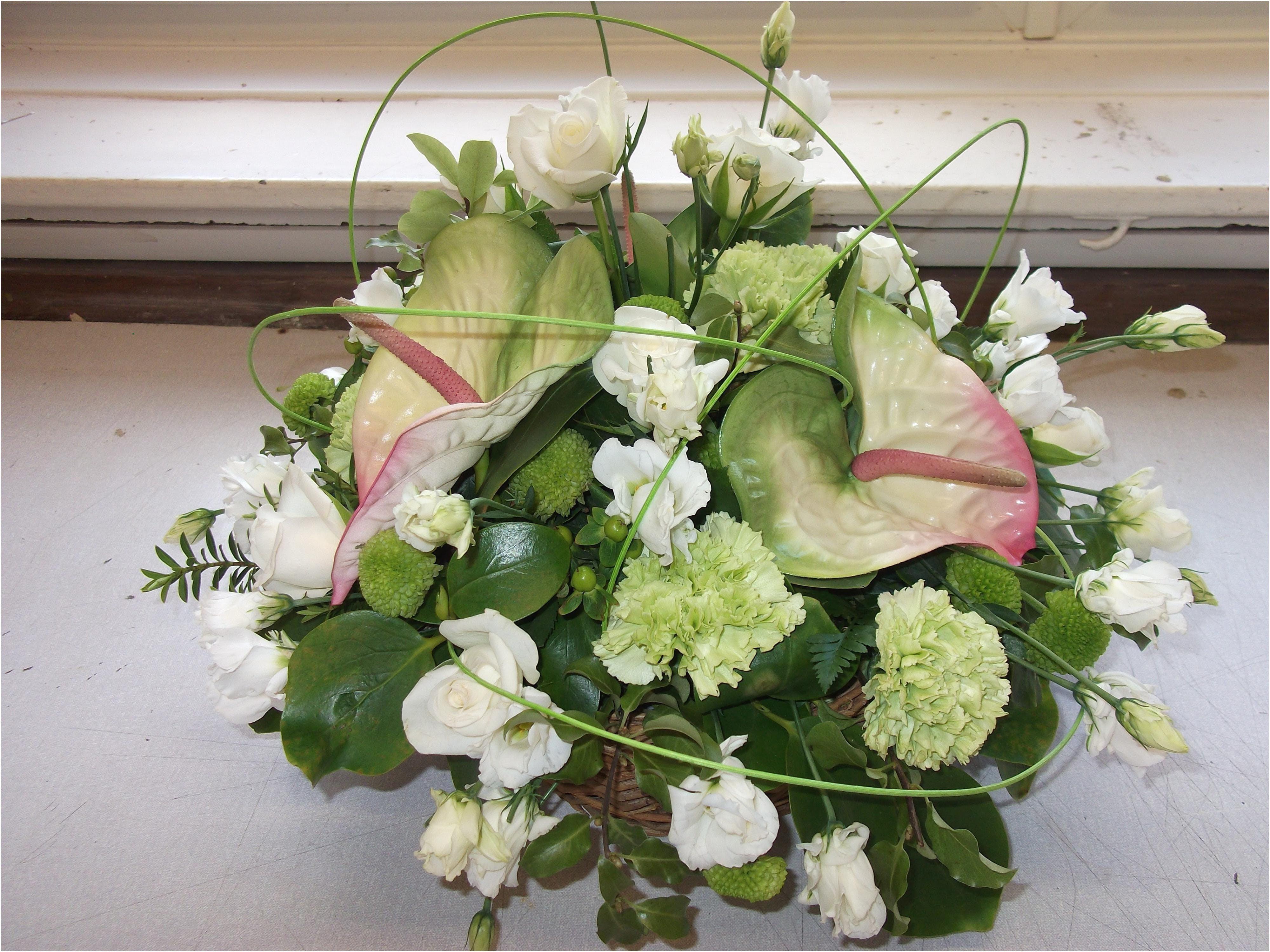 Wedding Gift Shop Shocking Flower Arranging Summer 17aclflsu 0d Ta Fresh His and Her Wedding Gifts