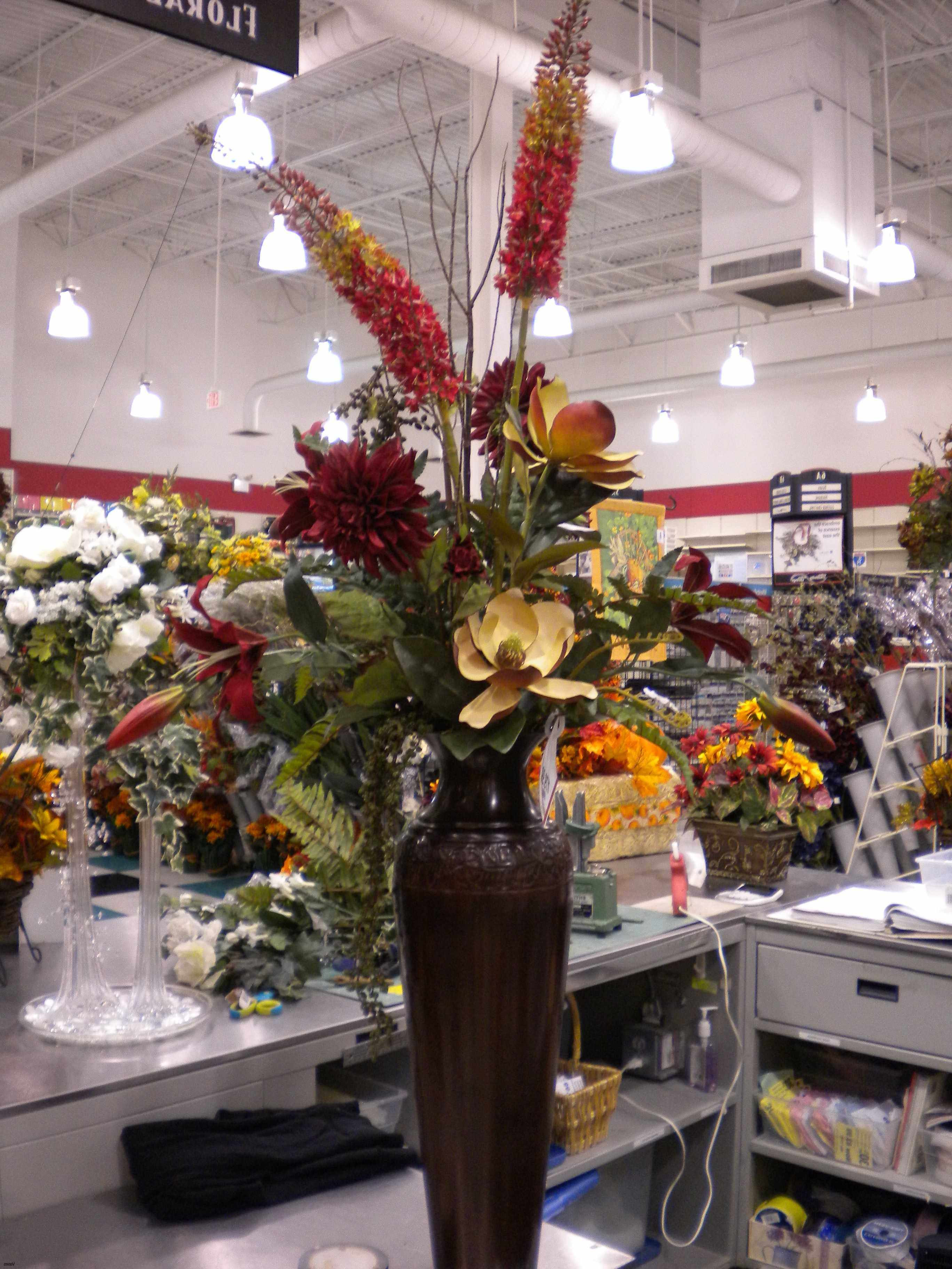 Best Flower Delivery Inspirational H Vases for Flower Arrangements I 0d Dry 60 Unique Best
