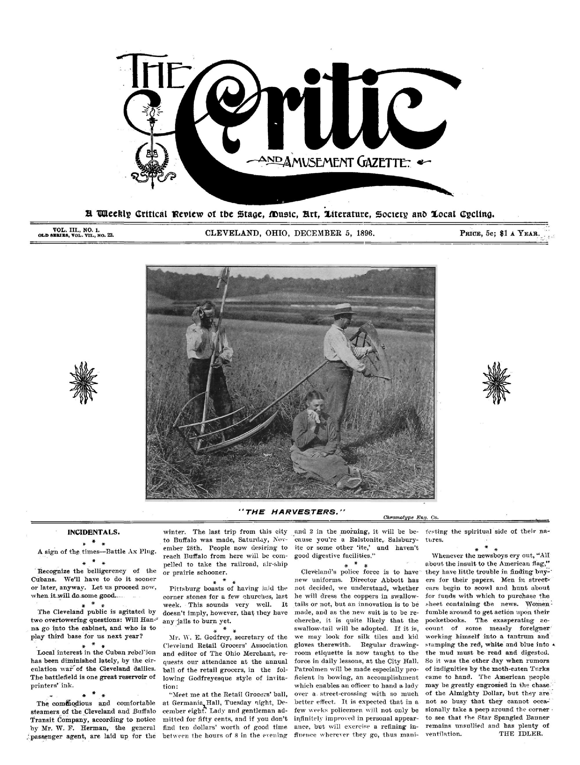 December 1896